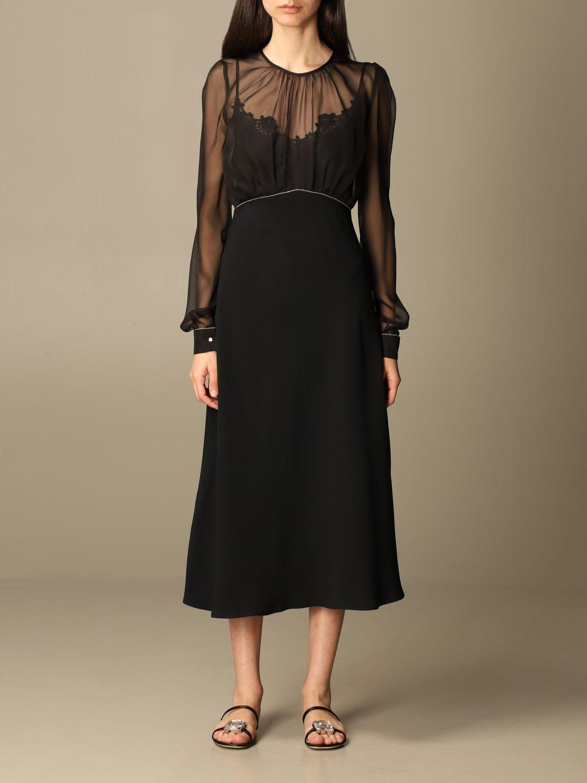 Dress Dress Women