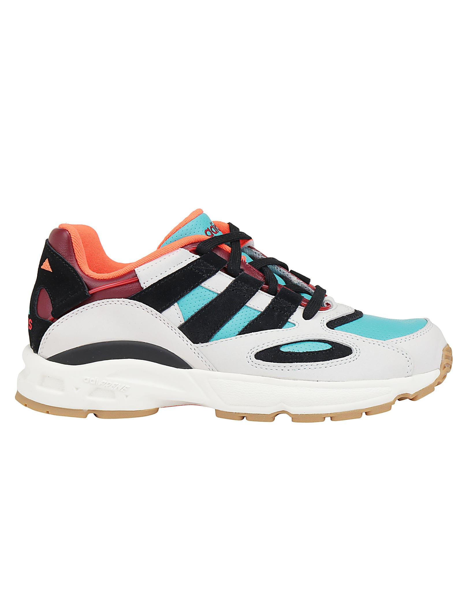 Adidas Originals Sneakers ADIADS LXCON 94 SNEAKERS