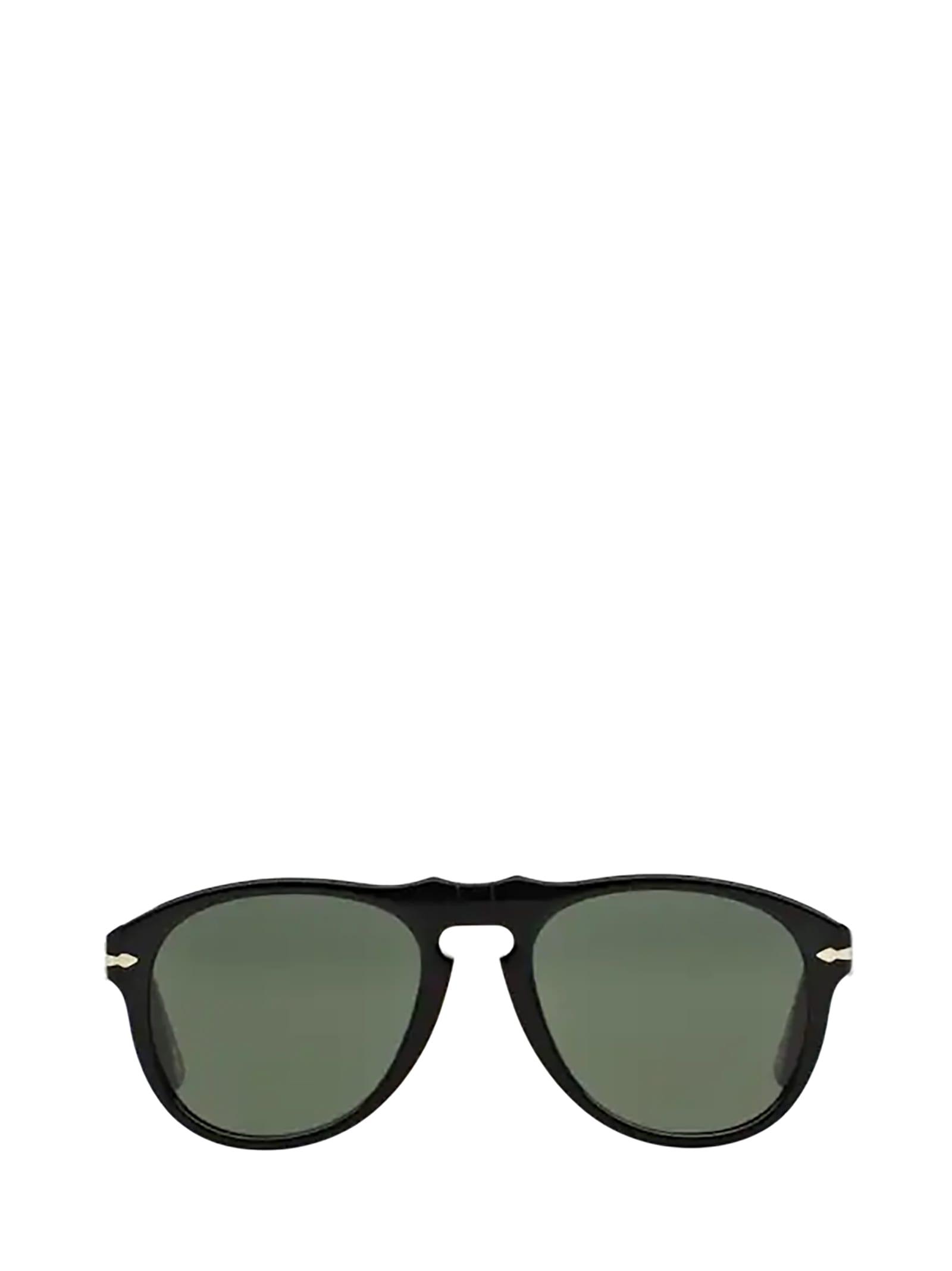 Persol Persol Po0649 95/31 Sunglasses