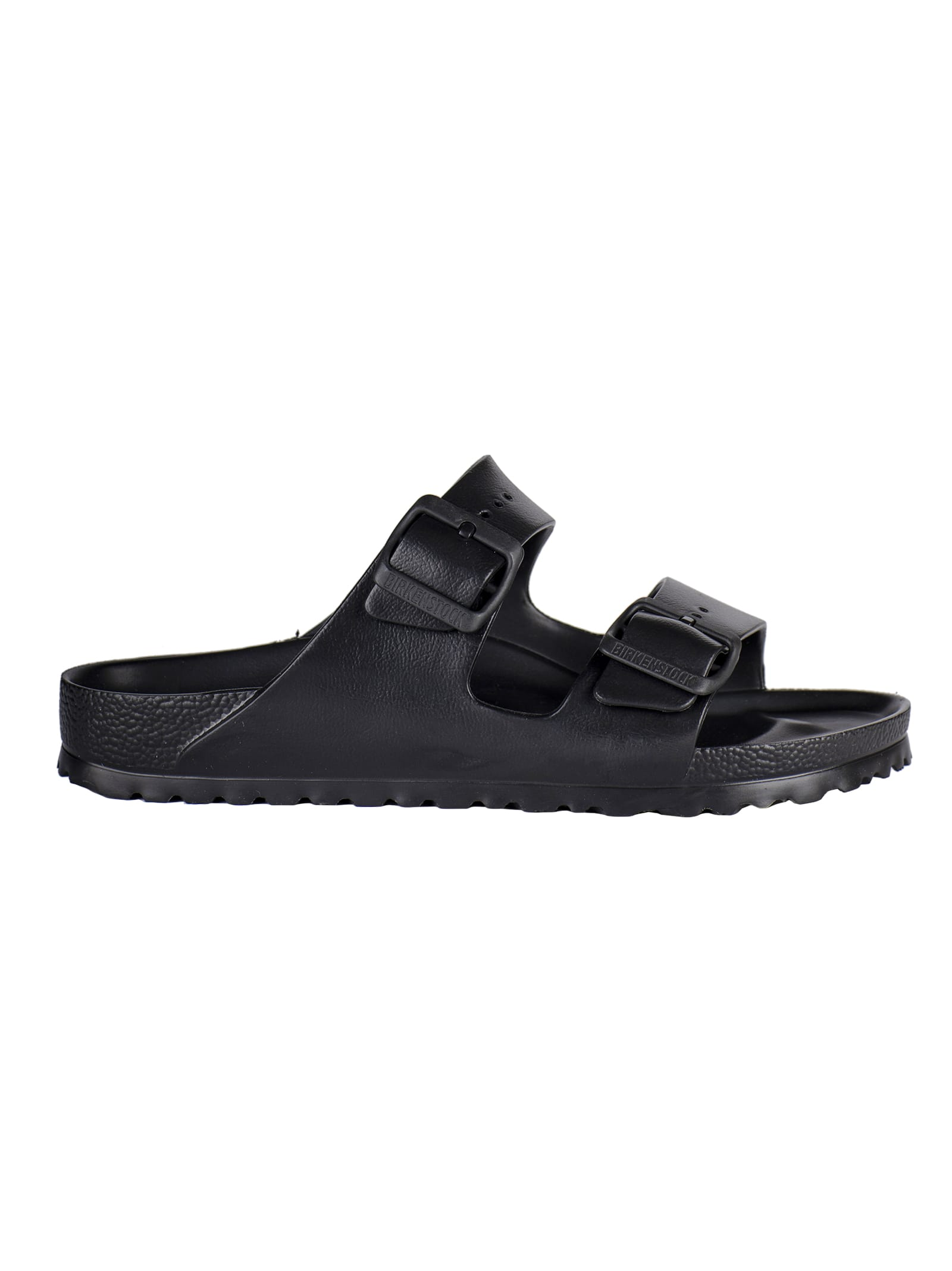Birkenstock Leathers ARIZONA SANDALS