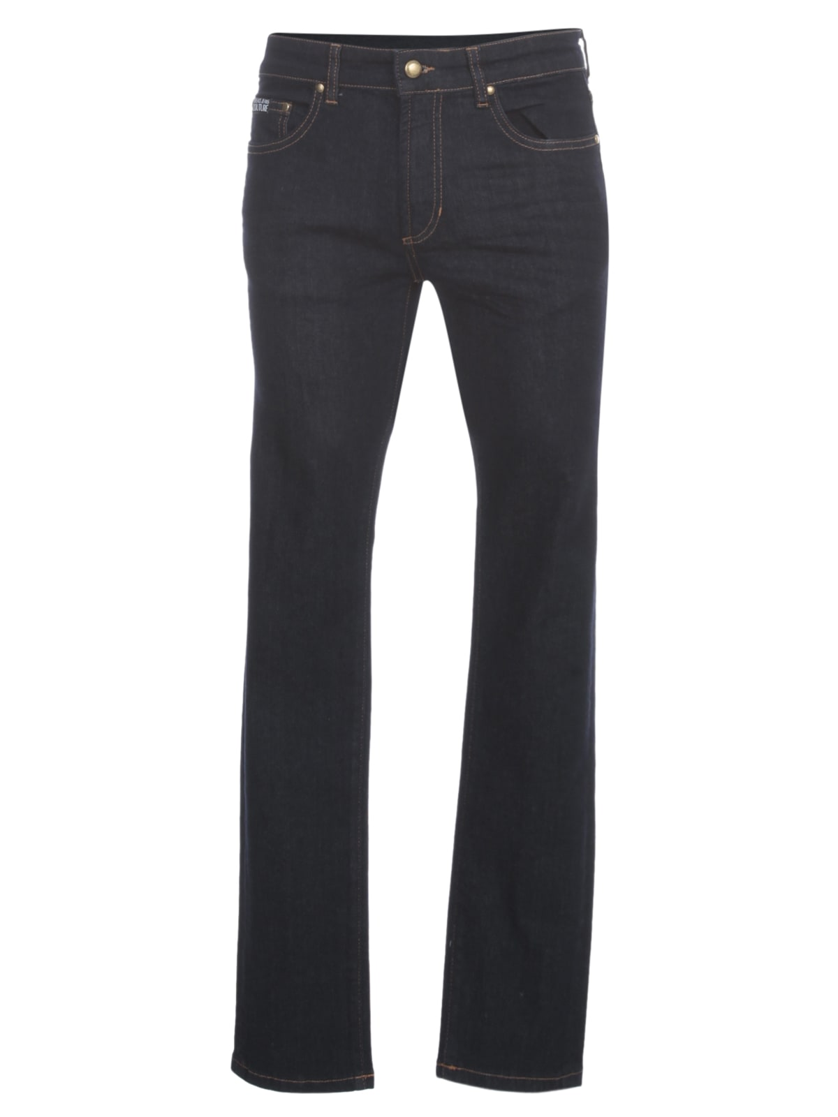 Versace Jeans Couture London Skinny Jeans