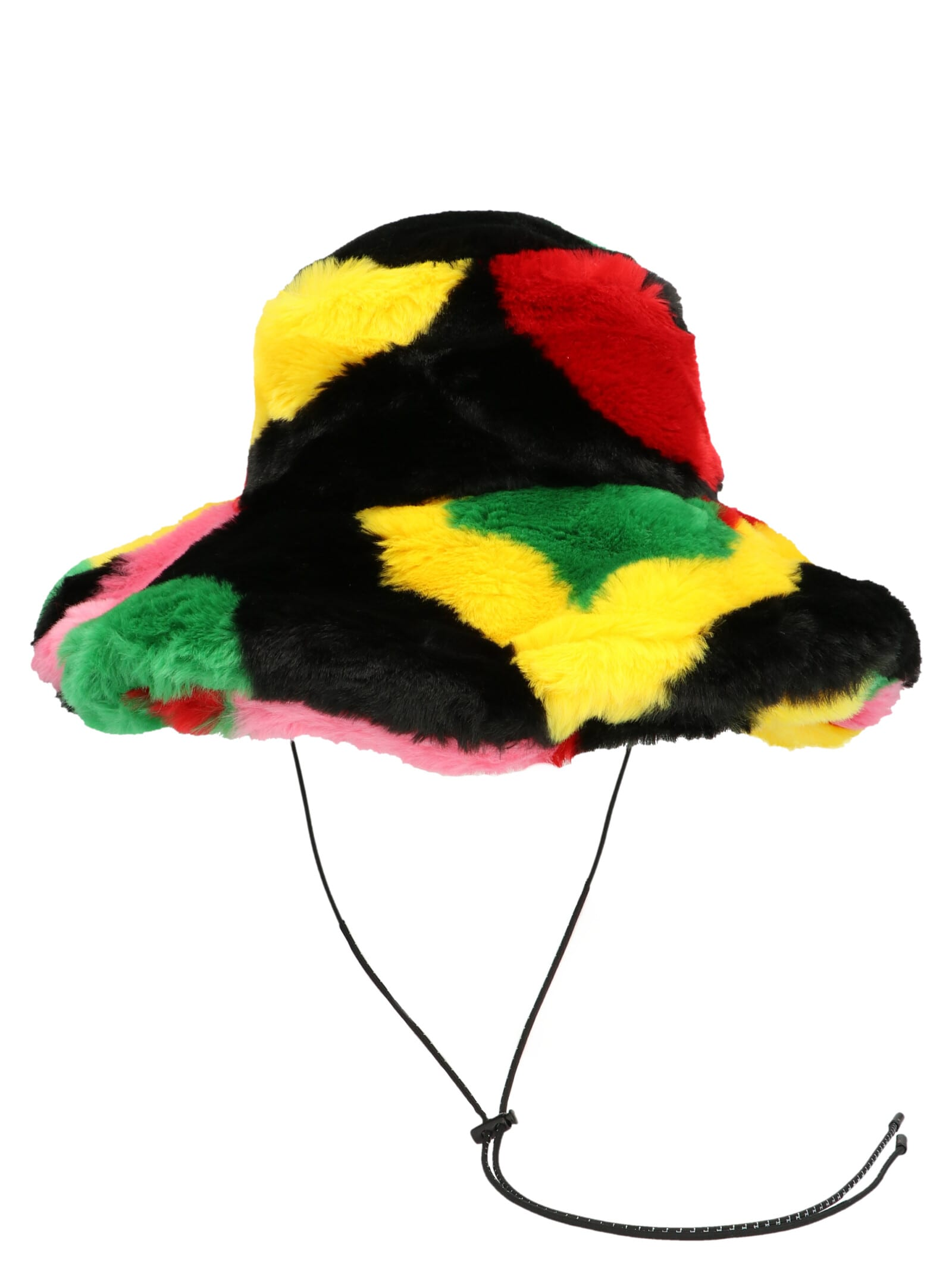 Kirin flower Hat