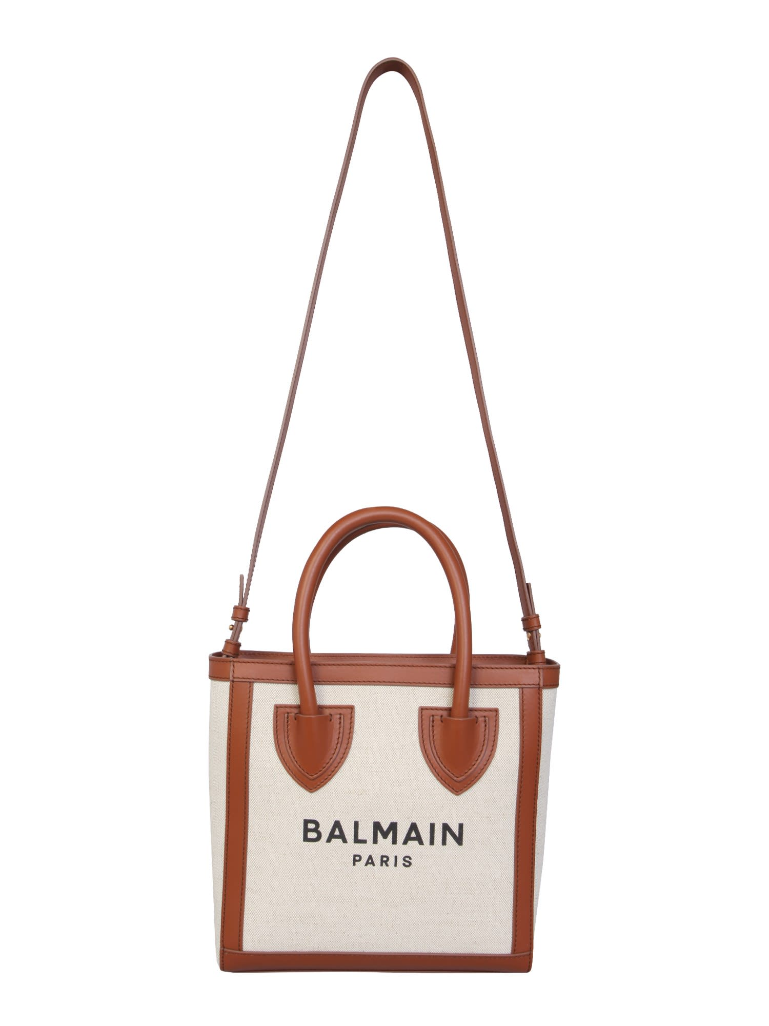 Balmain B-ARMY BAG