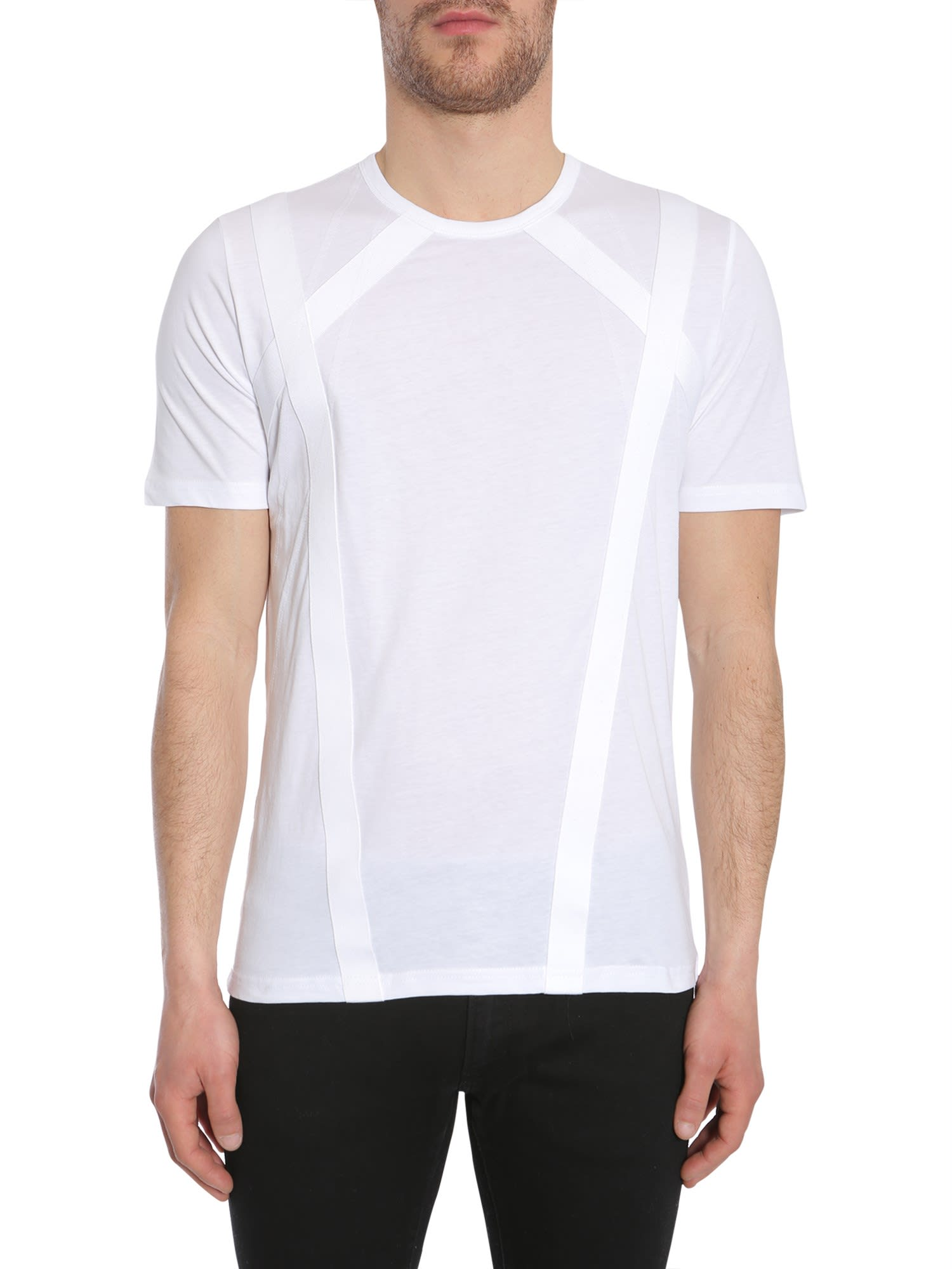 Tsquare T-shirt