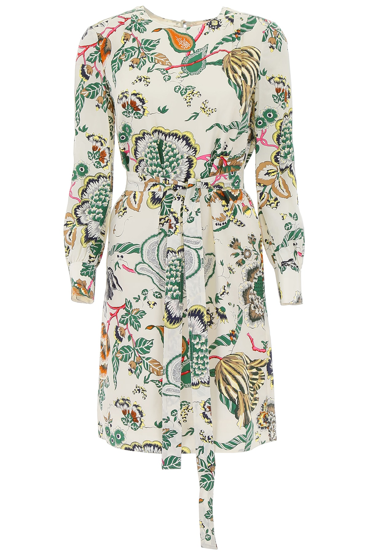 Tory Burch Happy Times Dress