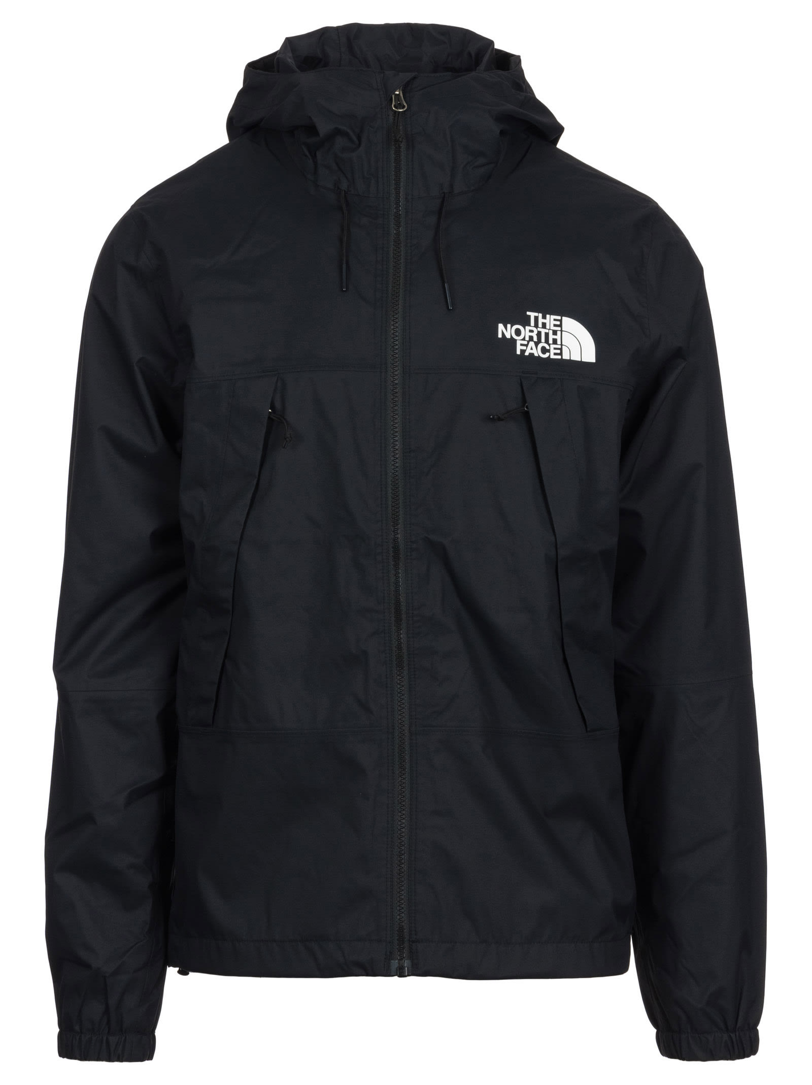 b5526332c the north face bomber jackets coats & jackets for men - Buy best ...