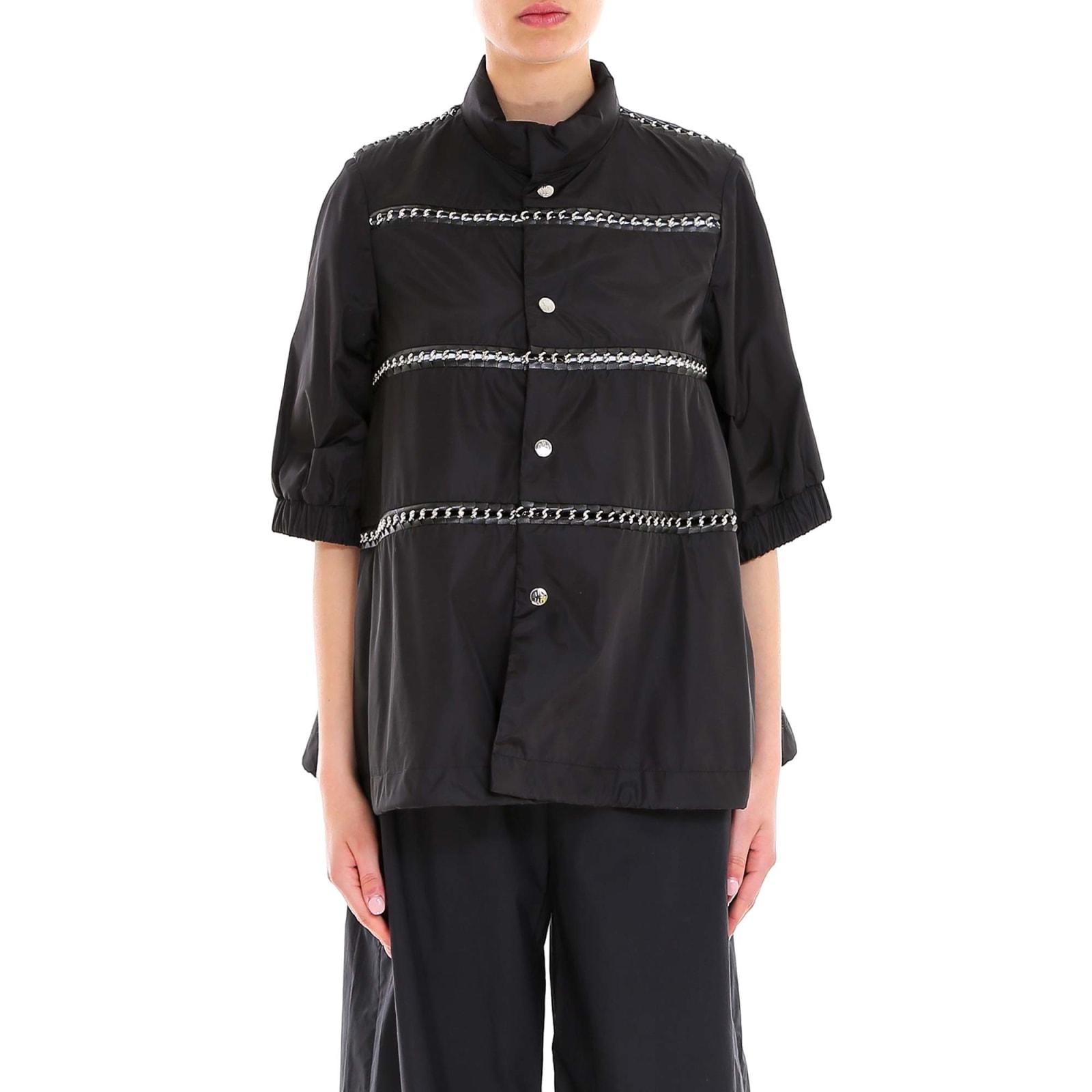 Moncler Kei Ninomiya Jacket