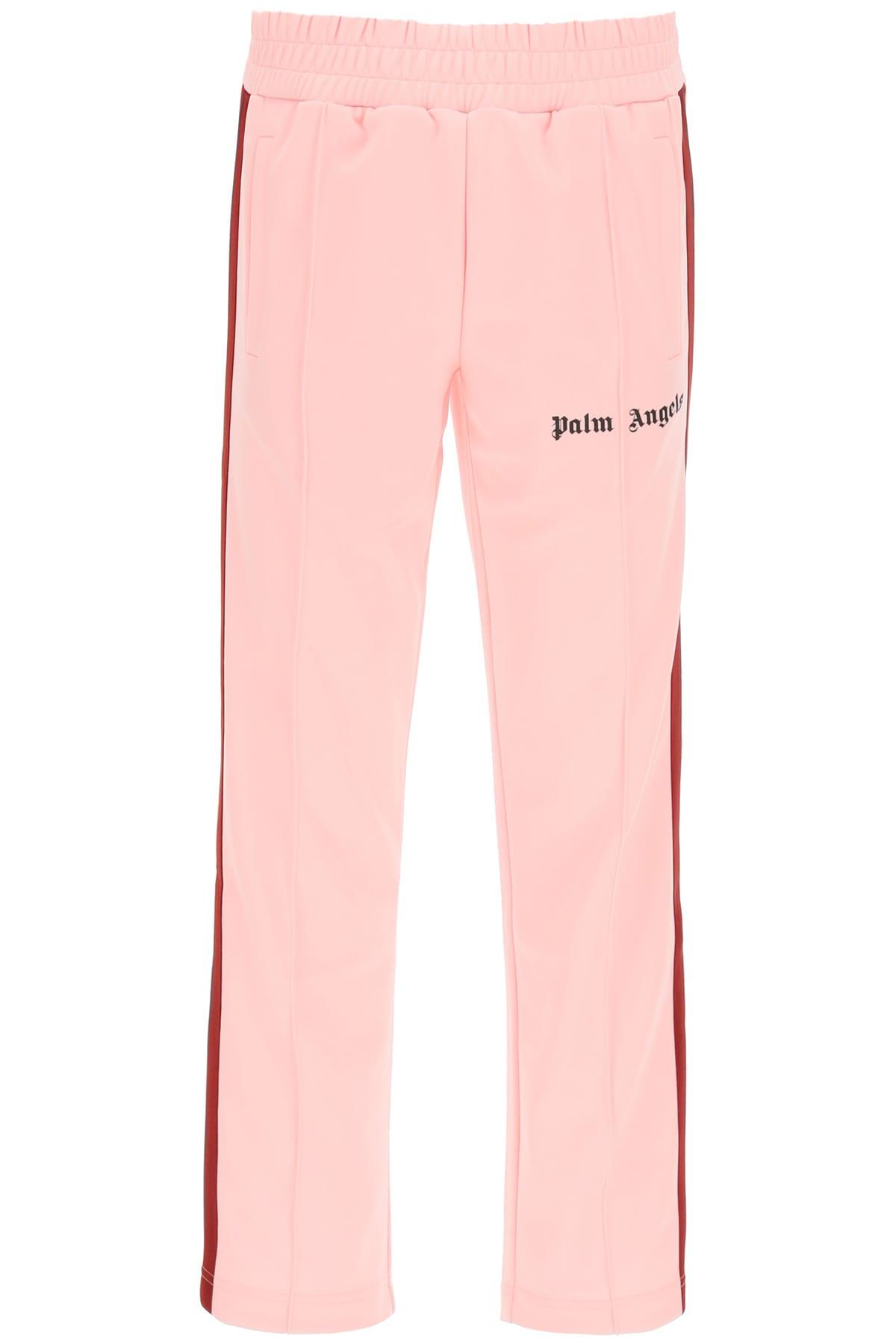 Palm Angels Track pants CLASSIC JOGGING TROUSERS