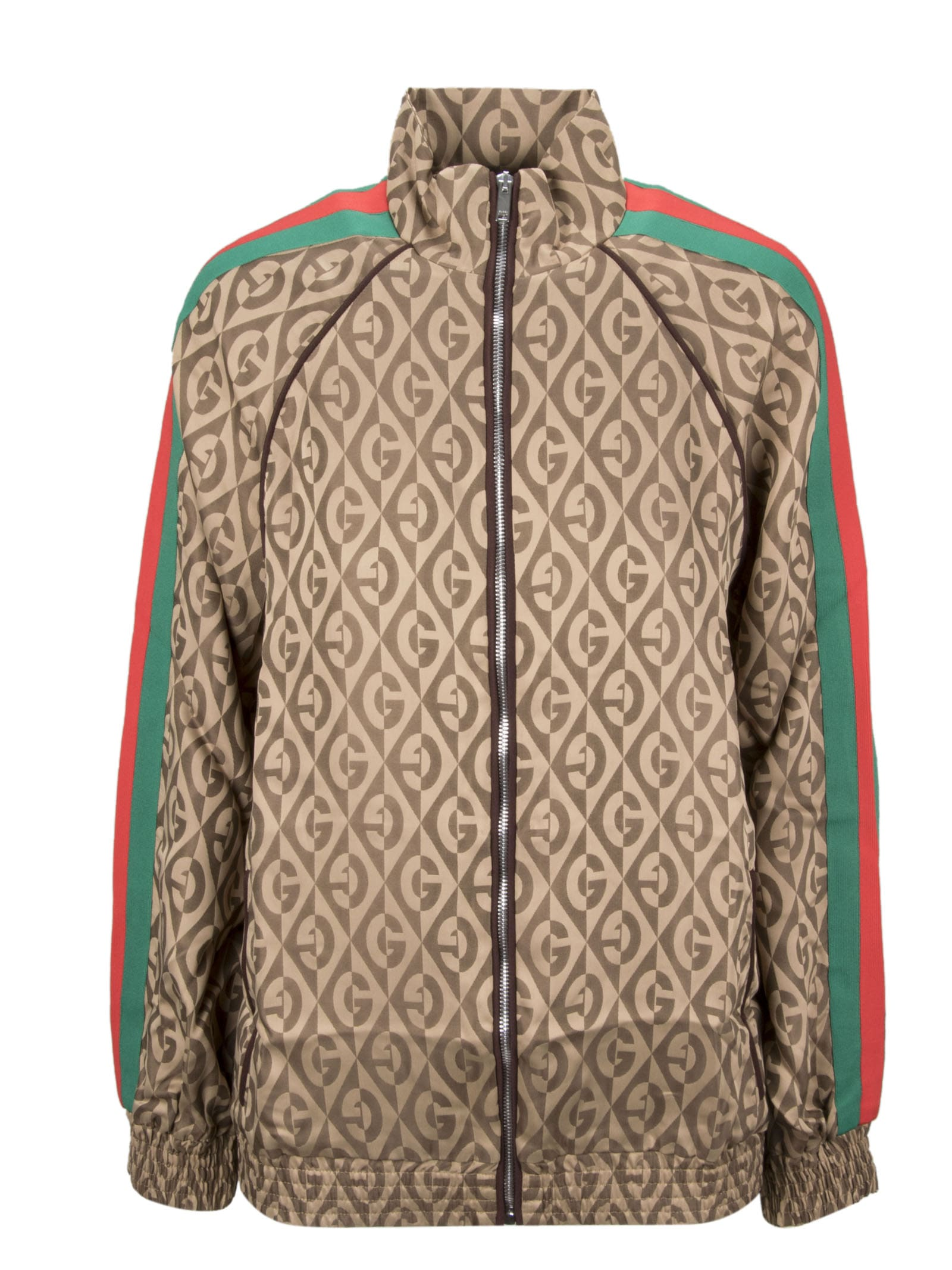 Gucci Jackets JACKET