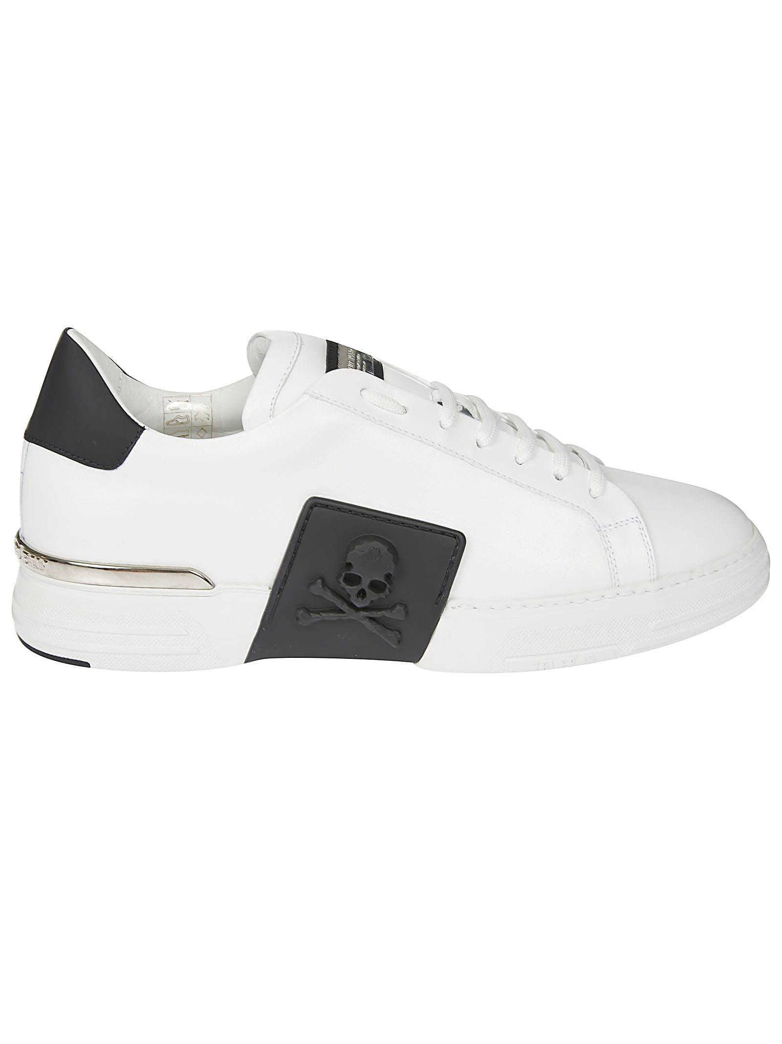Philipp Plein Sneakers | italist