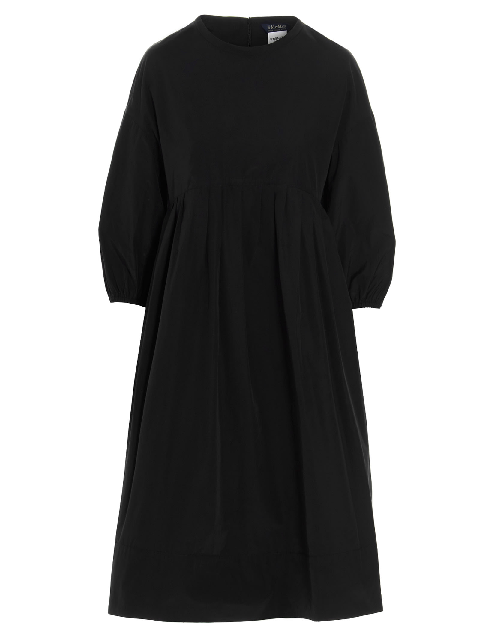Max Mara Dresses S MAX MARA ESOTICO DRESS