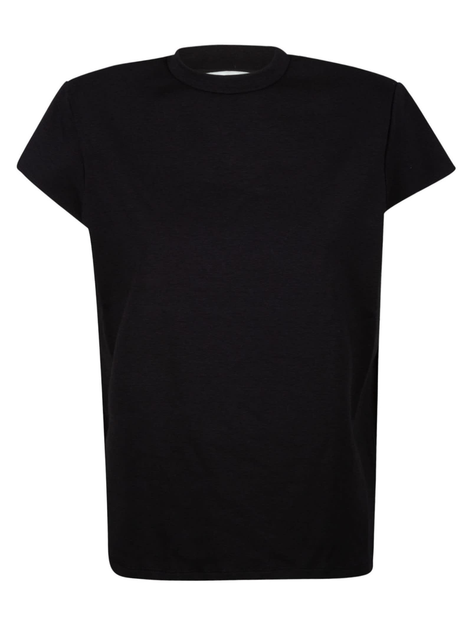 Imran T-shirt