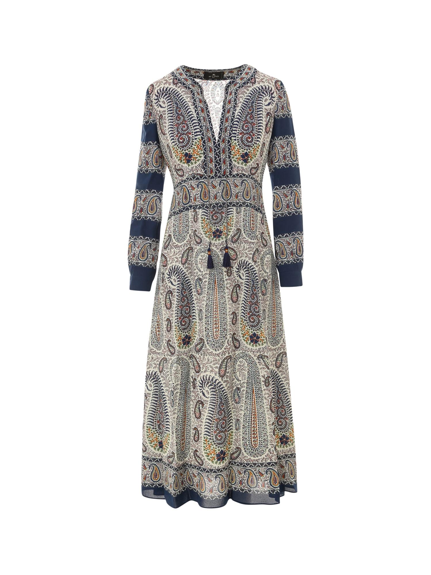 Etro Dresses DRESS