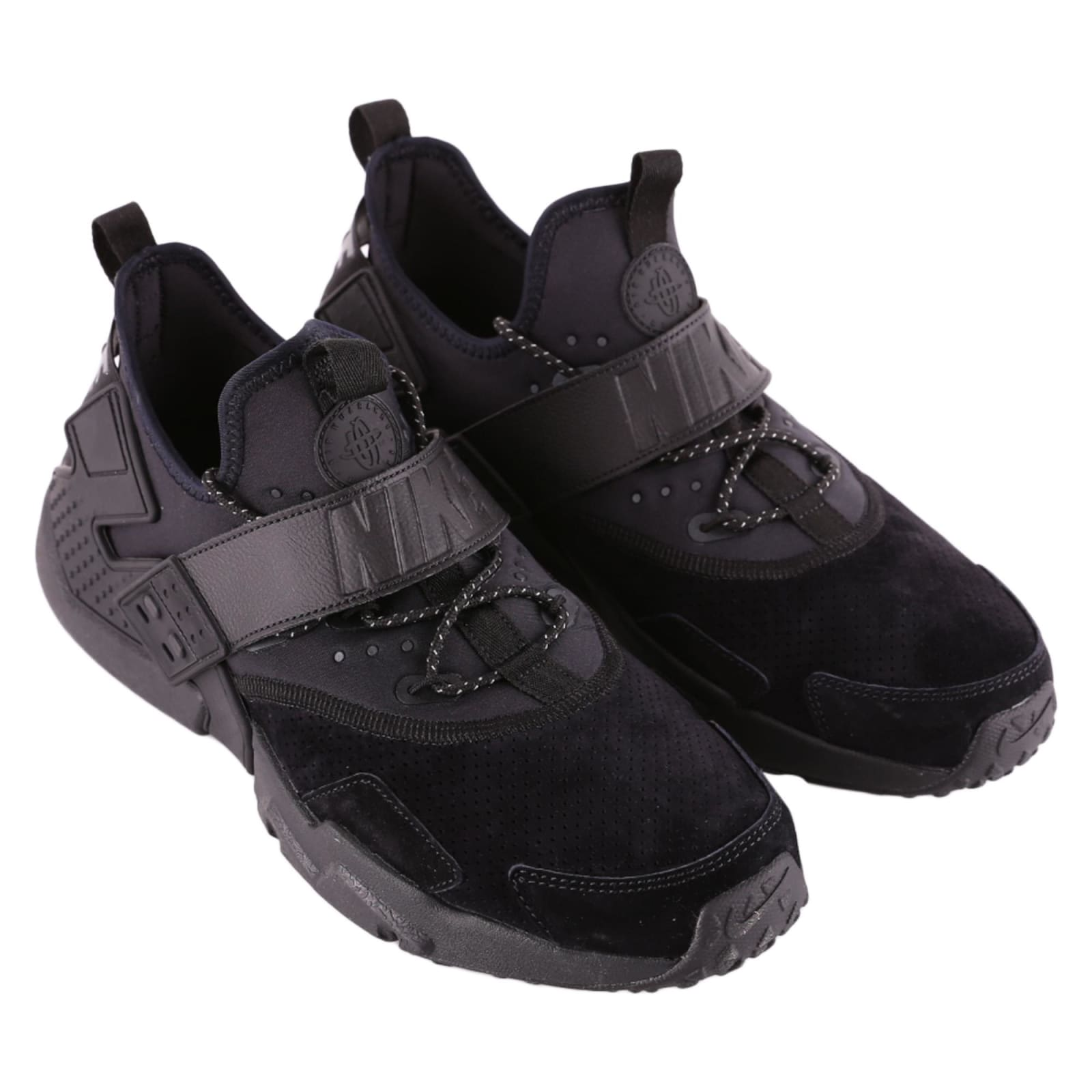 big sale 53b4b 454ad Air Huarache Drift Sneaker