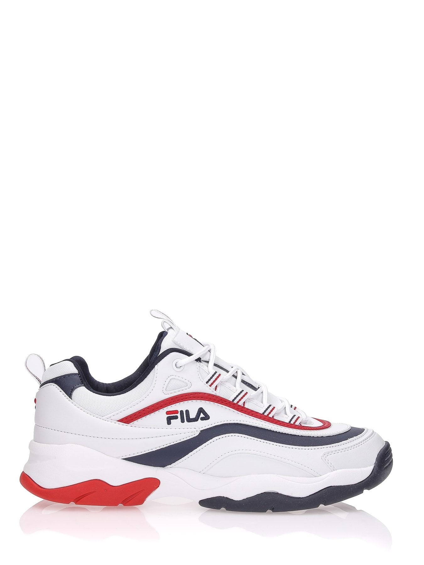 Fila Sneakers Ray F Low