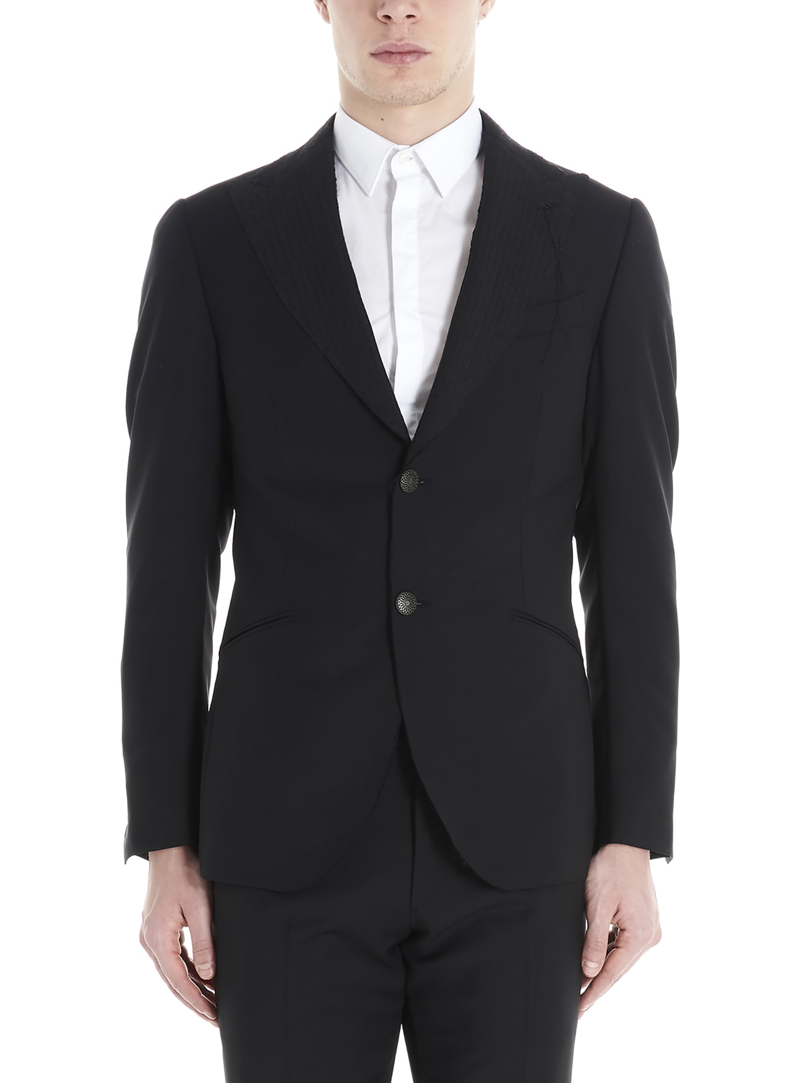 keanux Suits