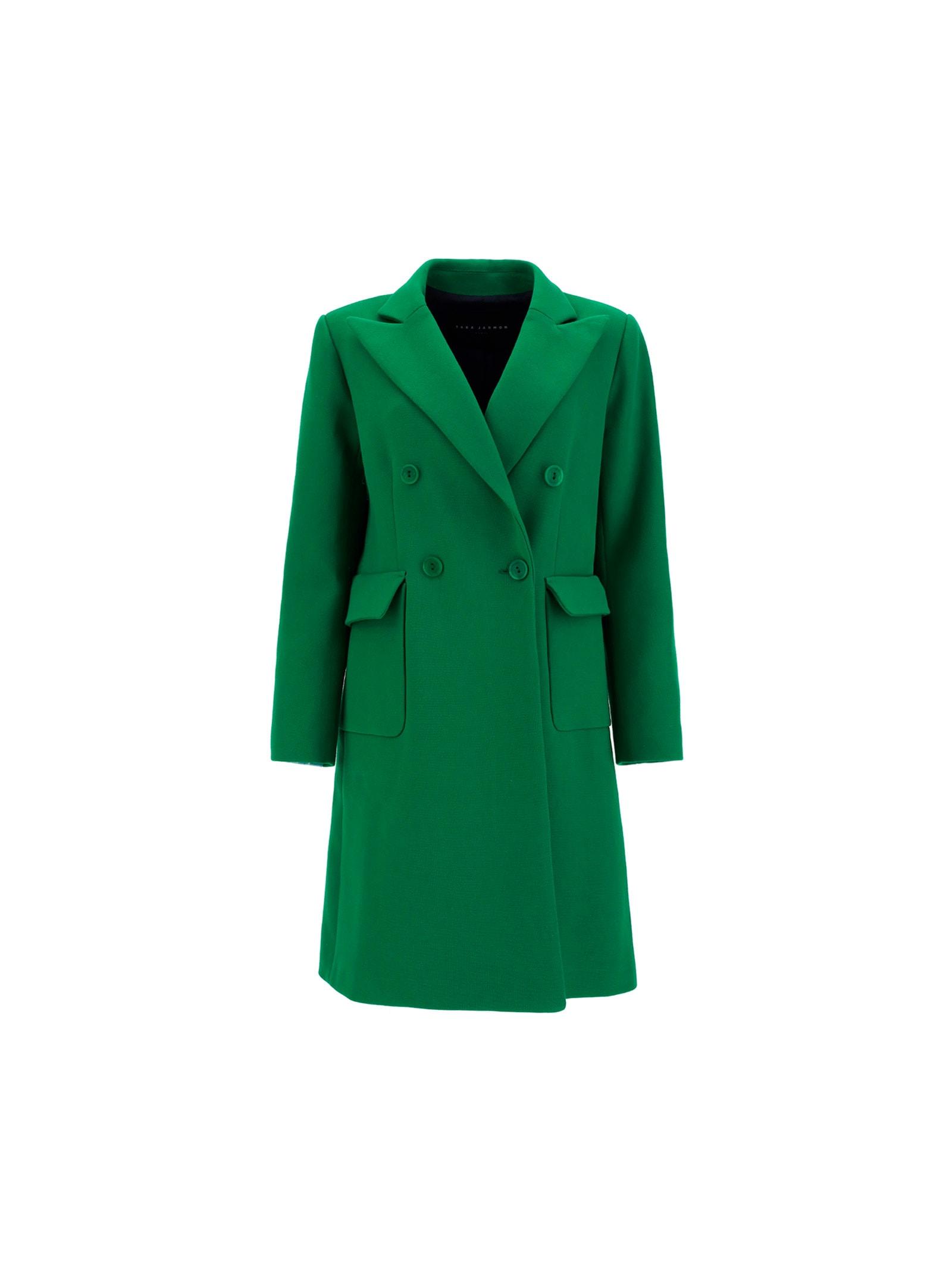 Tara Jarmon Coats MARY COAT