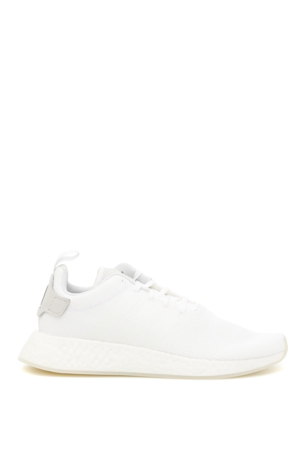 buy popular 6fd89 d58e3 Adidas Nmd R2 Originals Sneakers