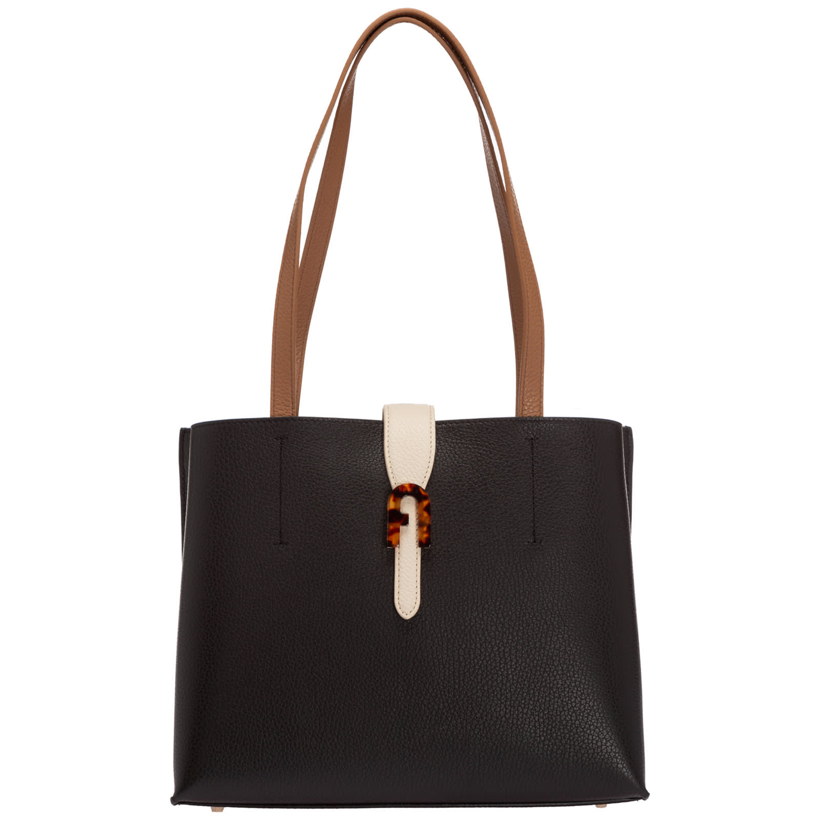 Furla Leathers SOFIA HANDBAGS