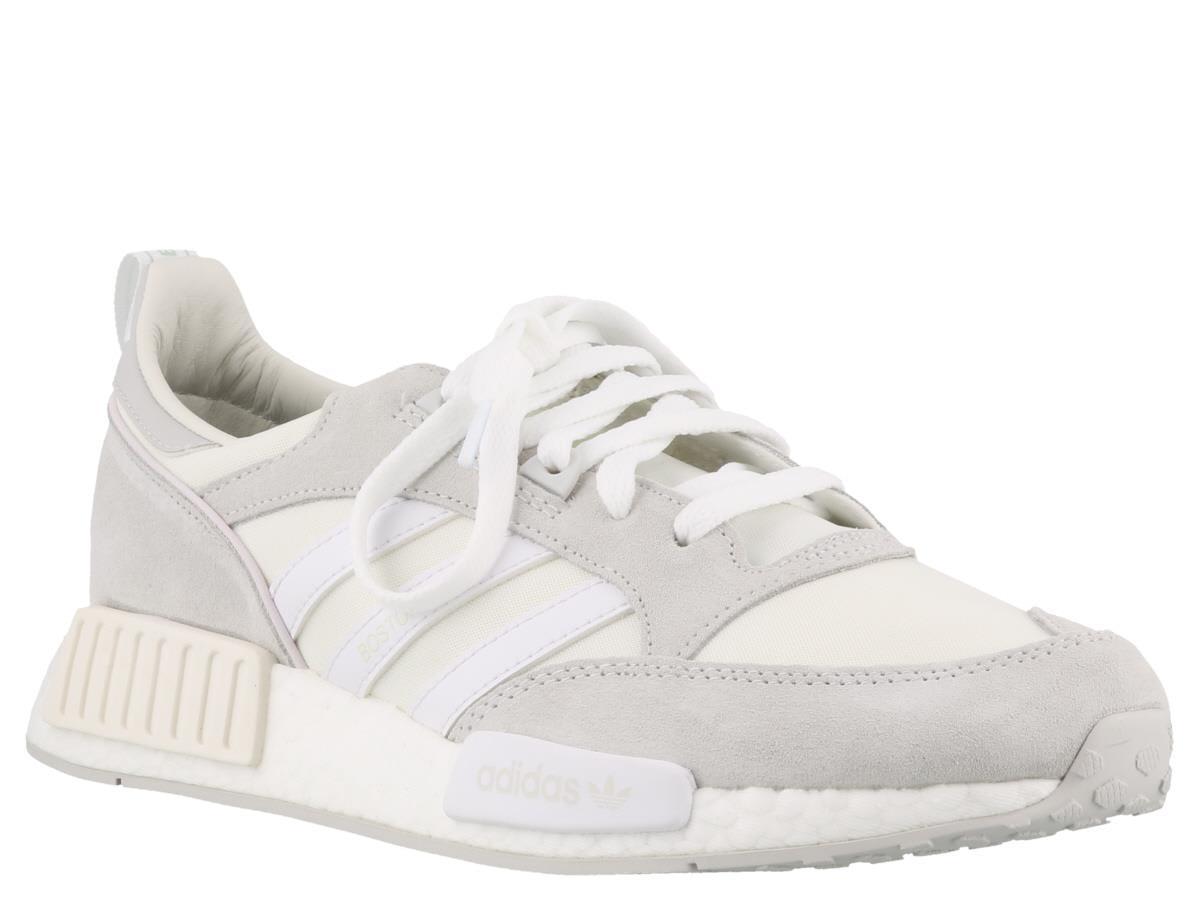ec21ef97a15 Adidas Originals Boston Super Xr1 Sneakers