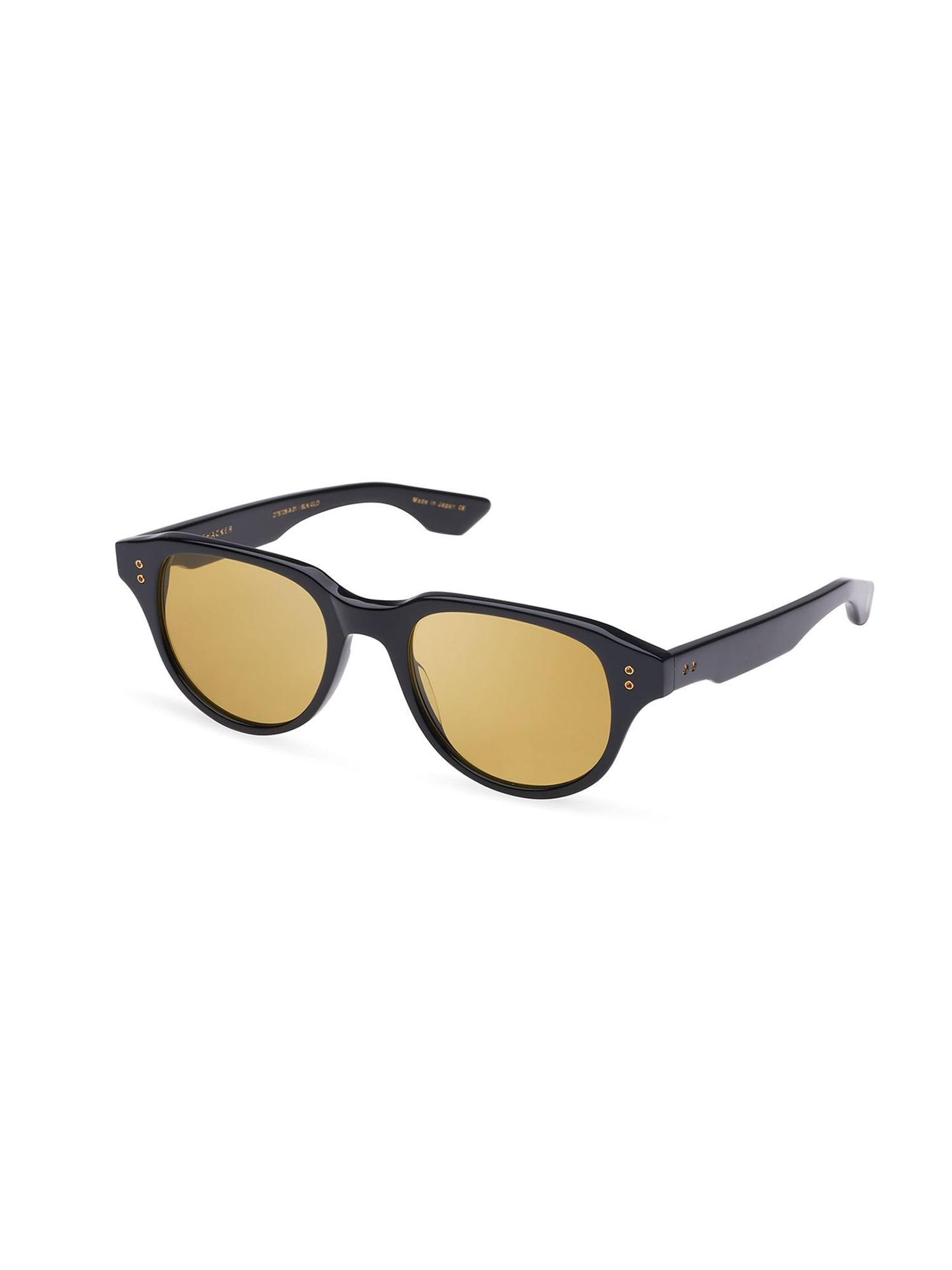 DTS708/A/01/A TELEHACKER Sunglasses