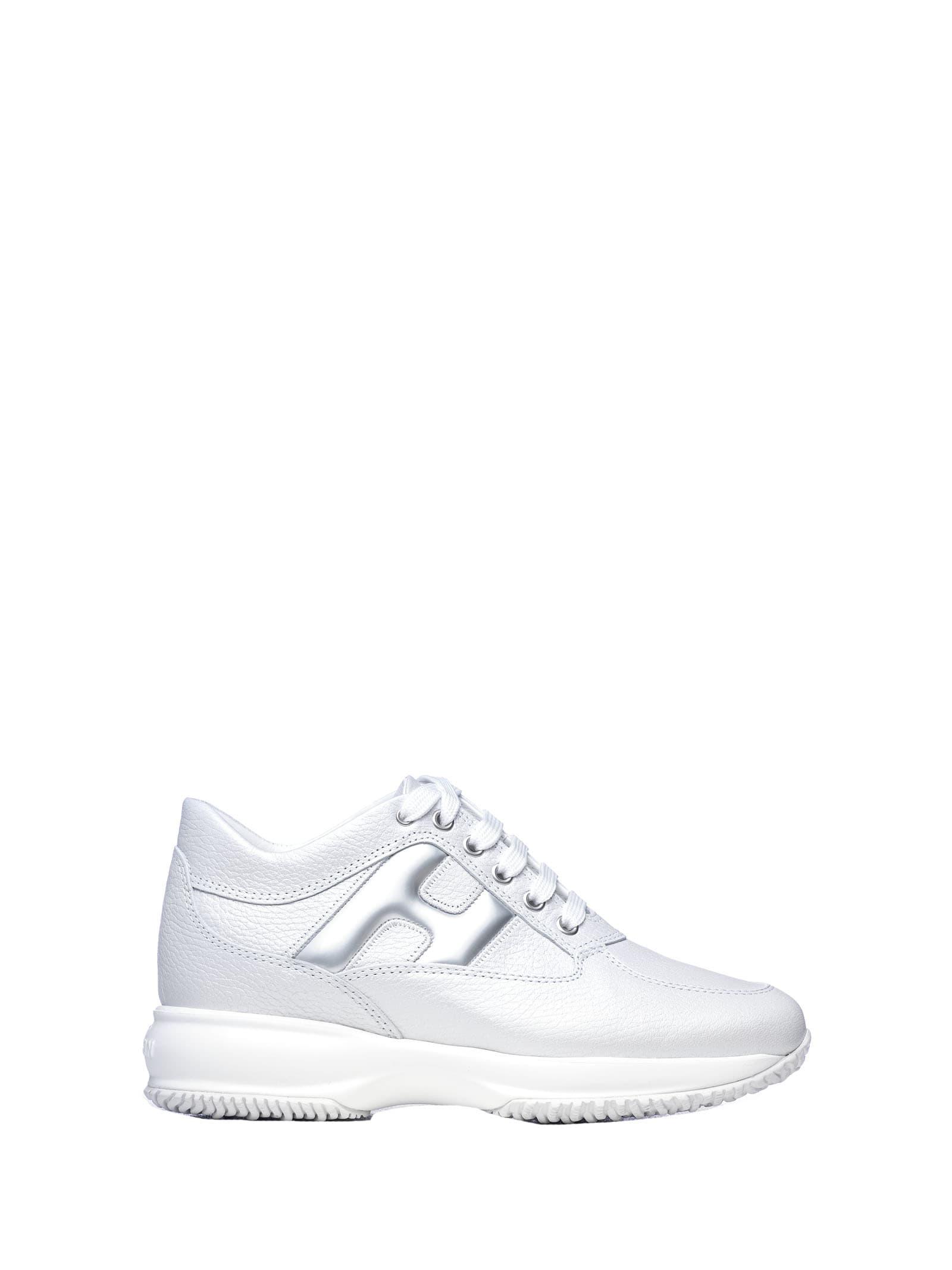 Hogan Shoes | italist, ALWAYS LIKE A SALE