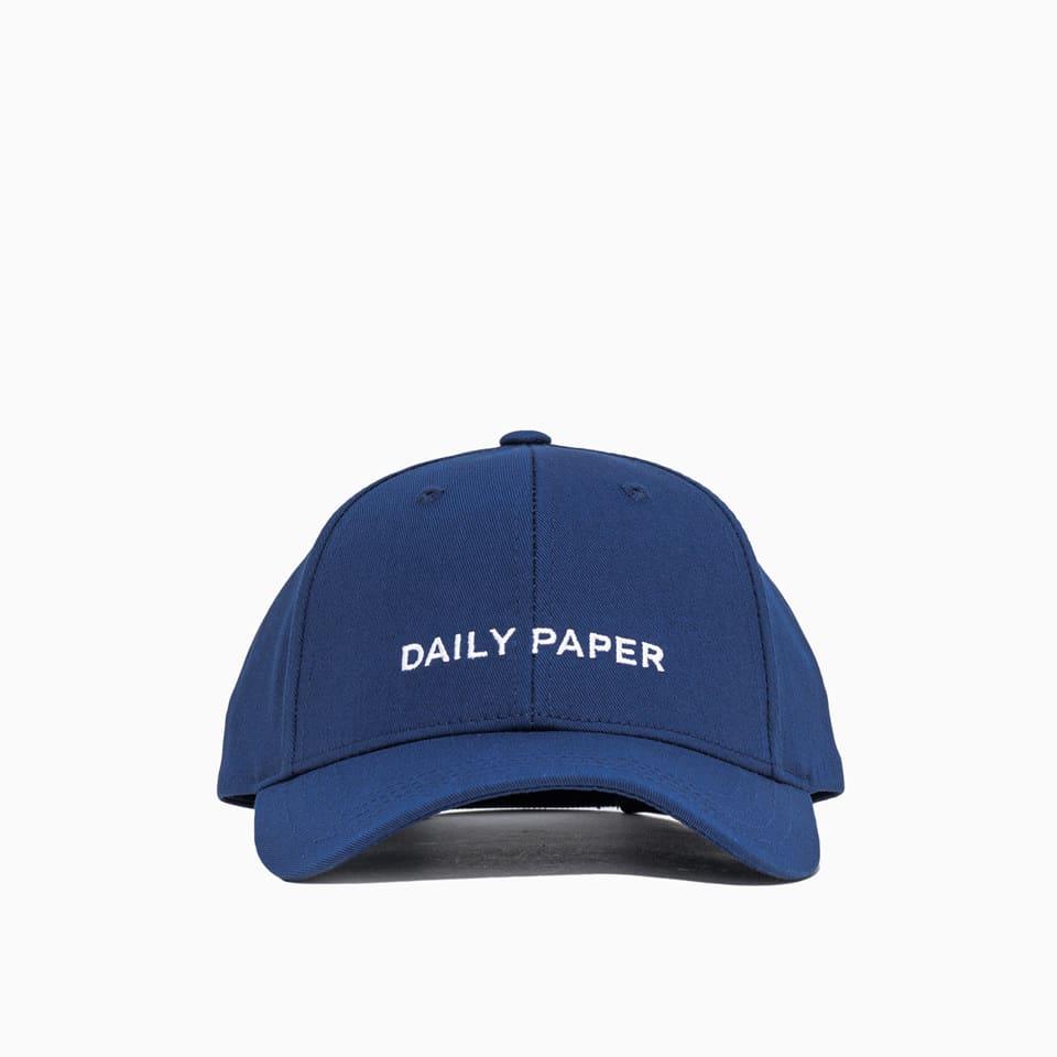 Daily Paper ECAP BASEBALL CAP 2111050