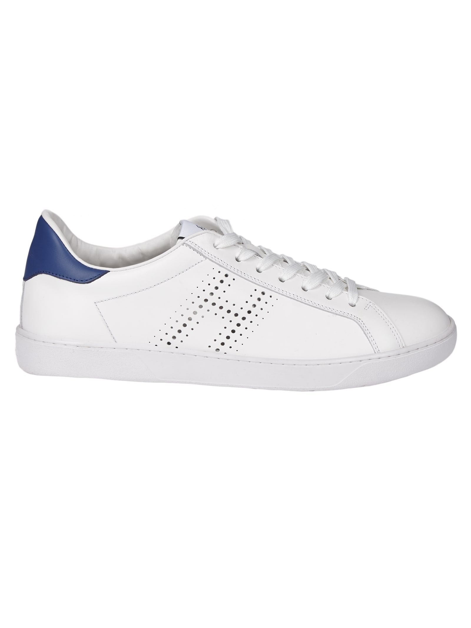 Purchase > hogan h327, Up to 75% OFF