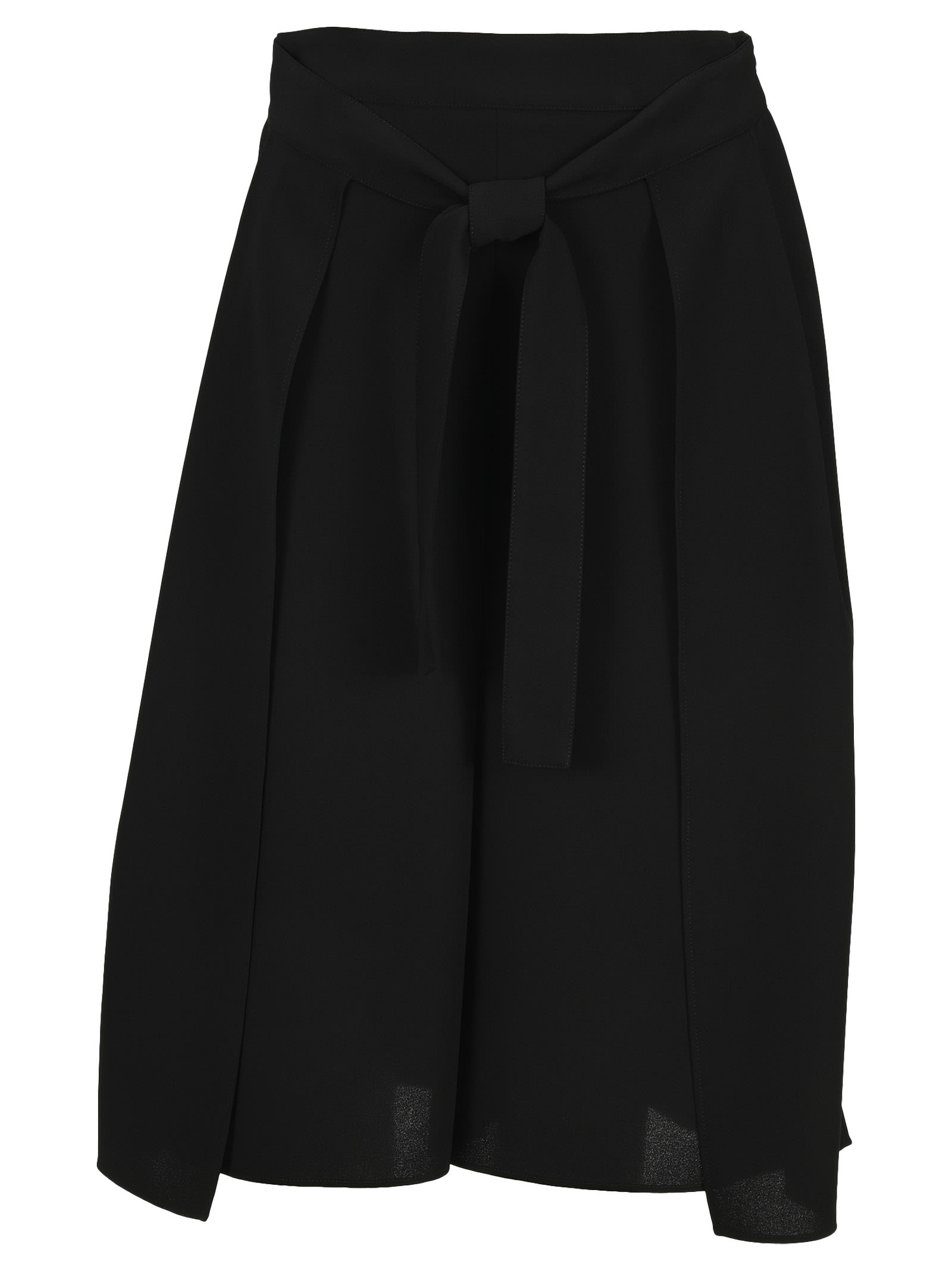 See By Chloé SEE BY CHLOE WIDE LEG CULOTTES