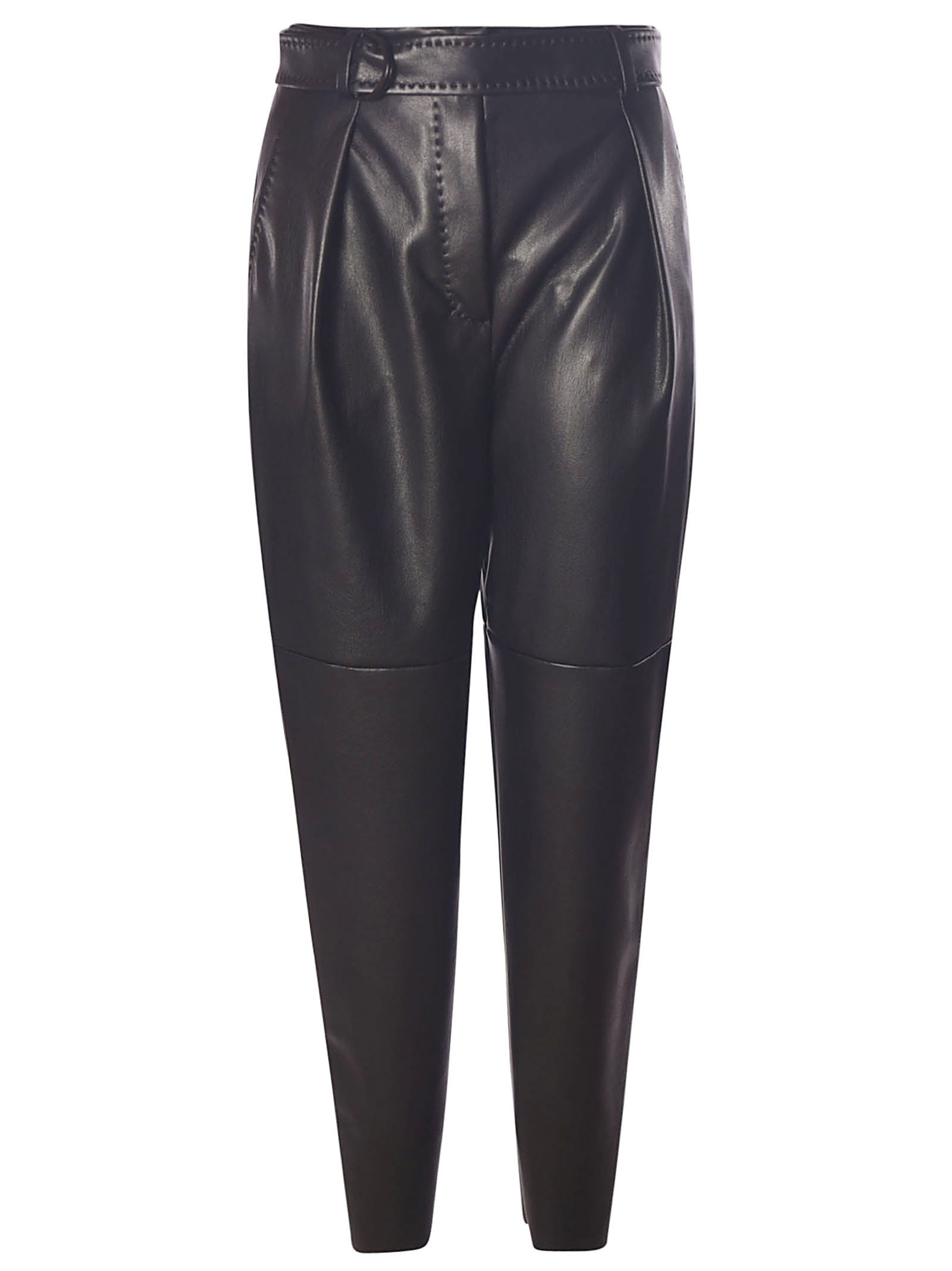 Lindsey Trousers