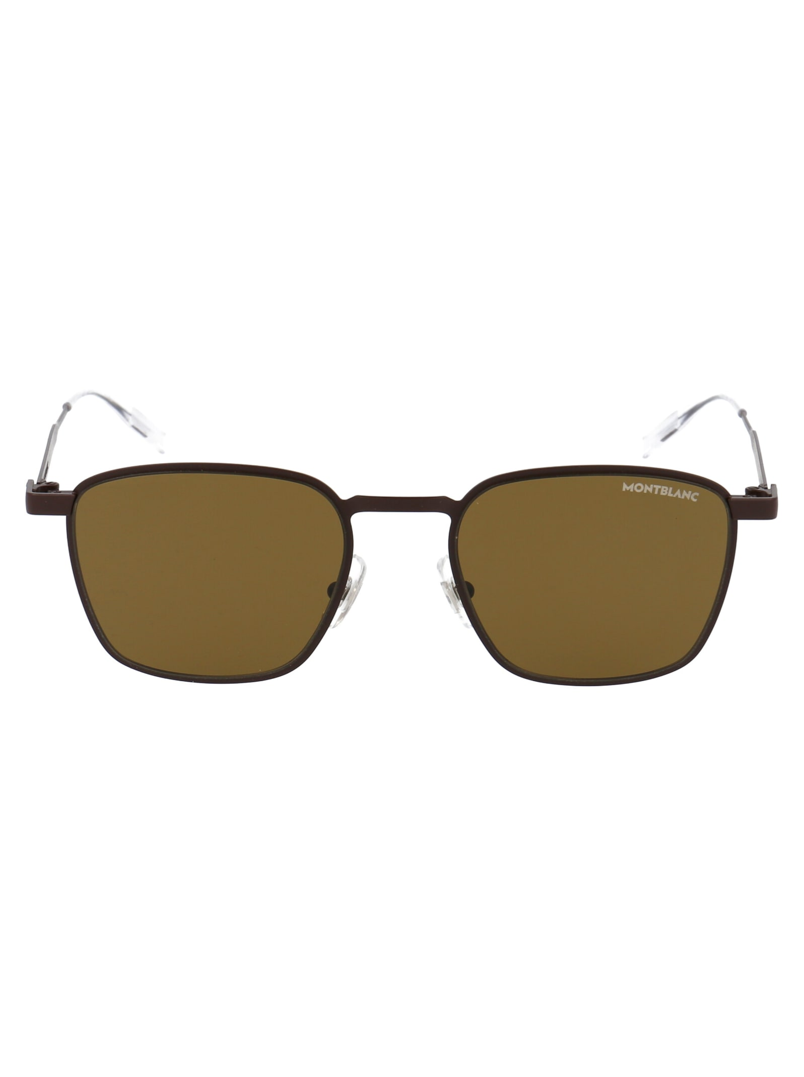 Montblanc MB0145S SUNGLASSES