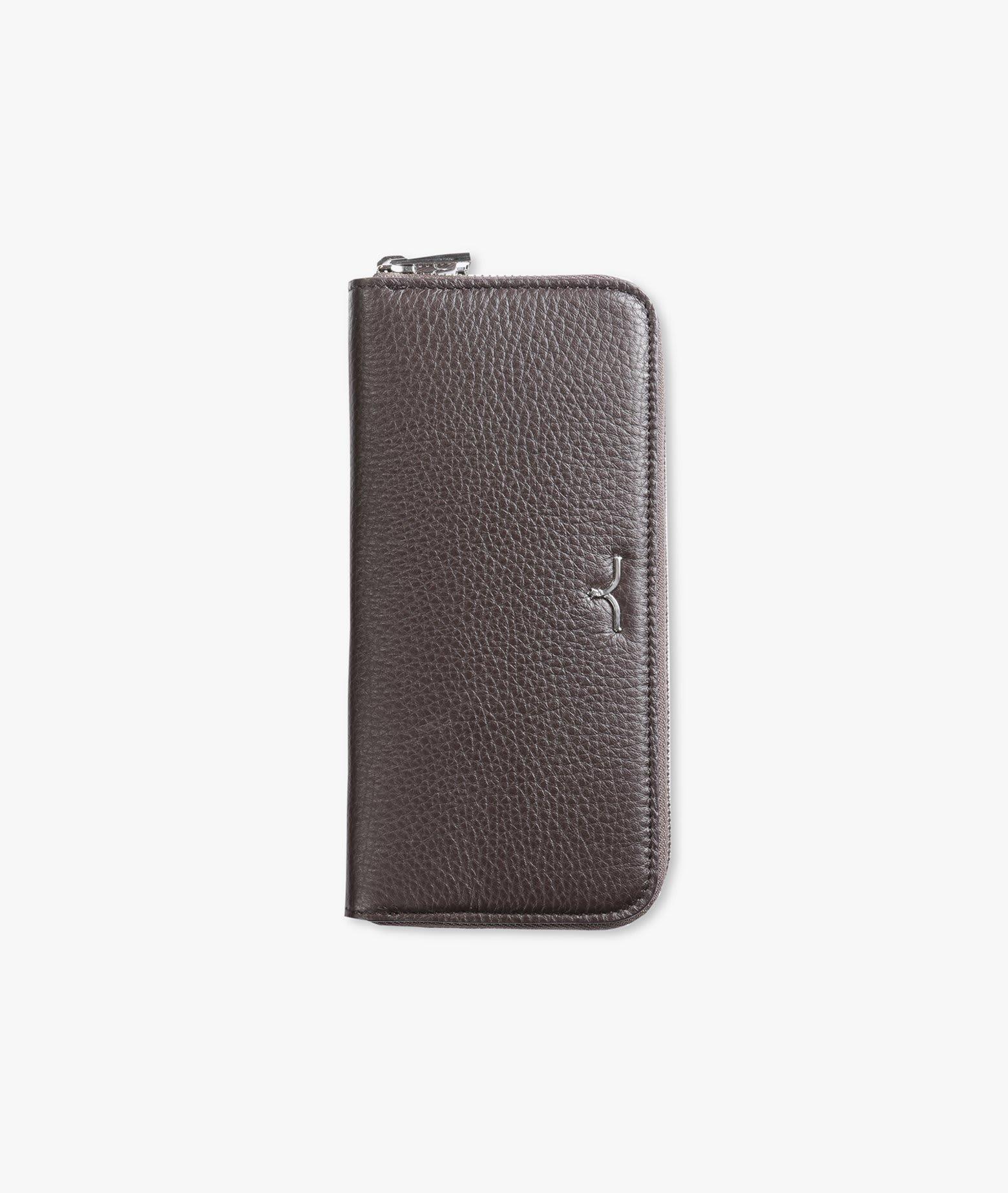 Wallet black Swan