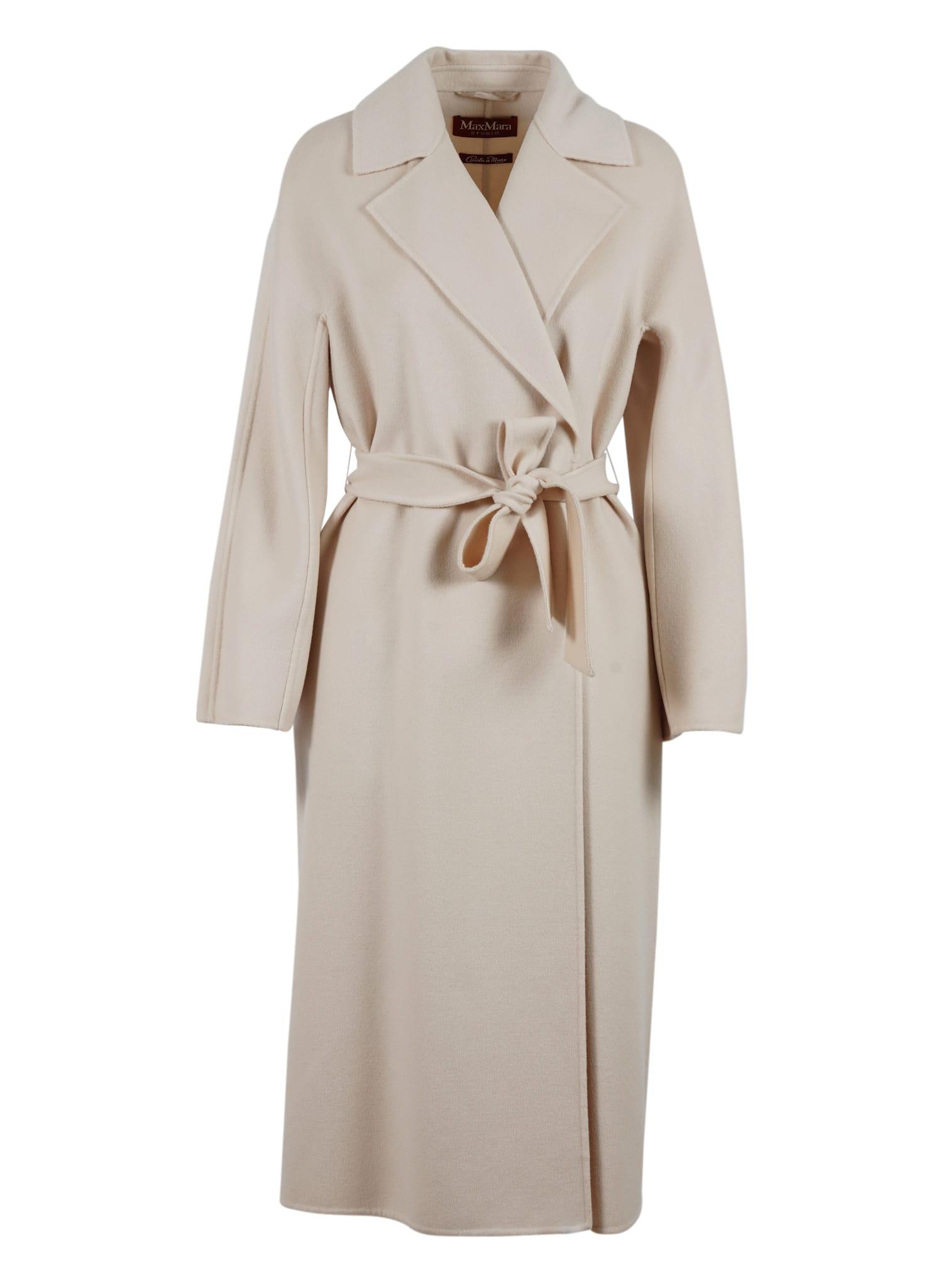 Cles Coat