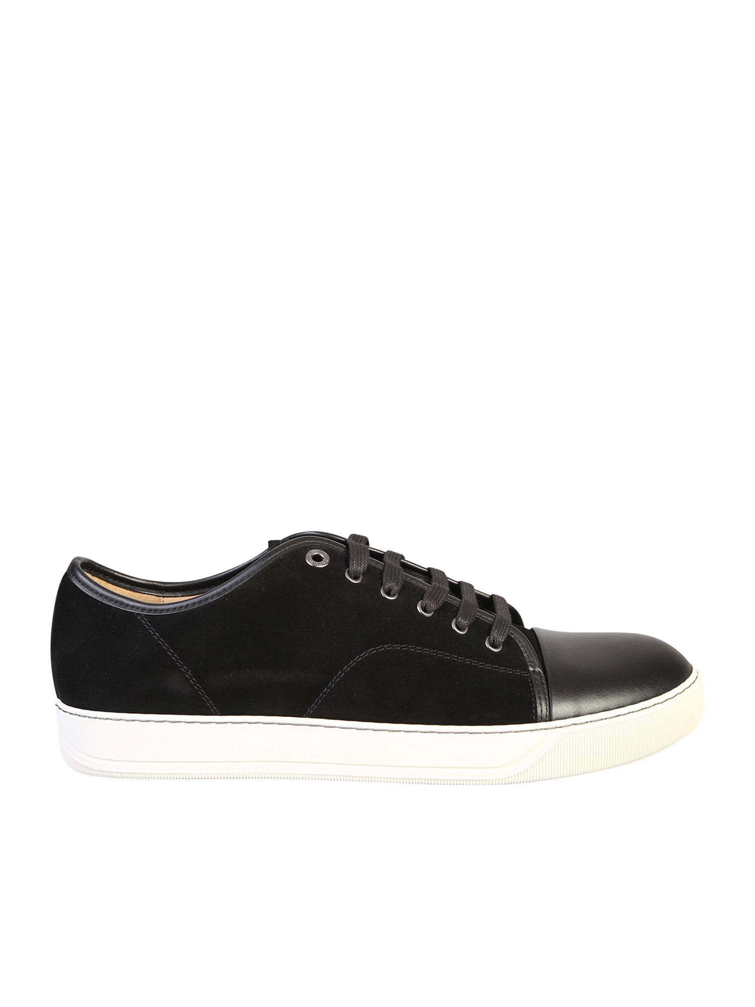 Lanvin LACE UP SNEAKERS