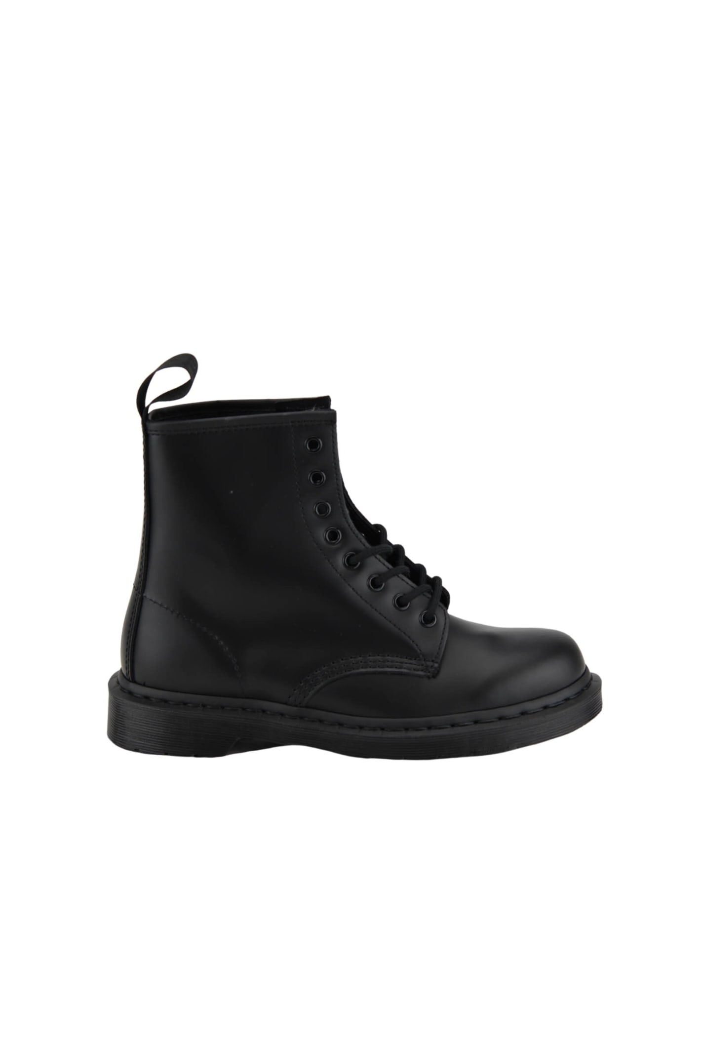 Buy Dr. Martens Shoes online, shop Dr. Martens shoes with free shipping