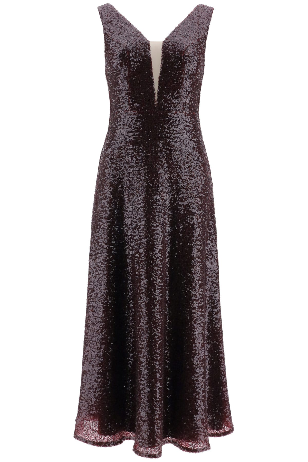 Buy In The Mood For Love Leander Sequined Dress online, shop In The Mood For Love with free shipping