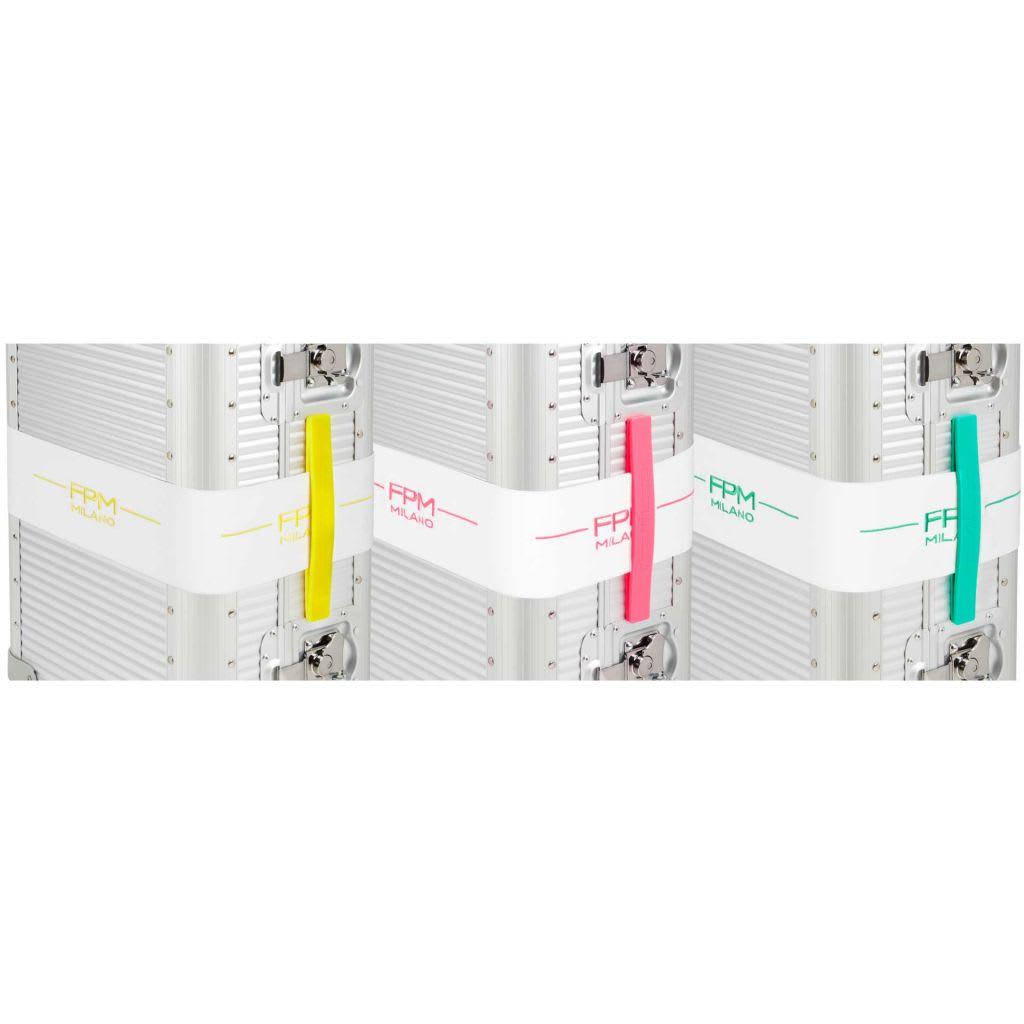 Accessories-elastic Straps