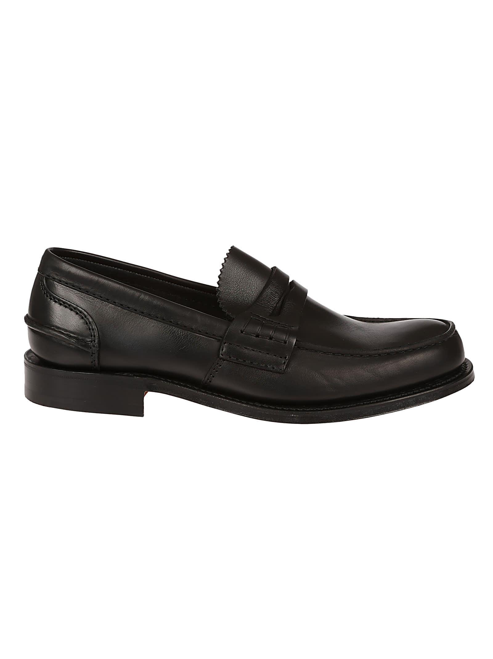 Churchs Pembrey Prestige Loafers