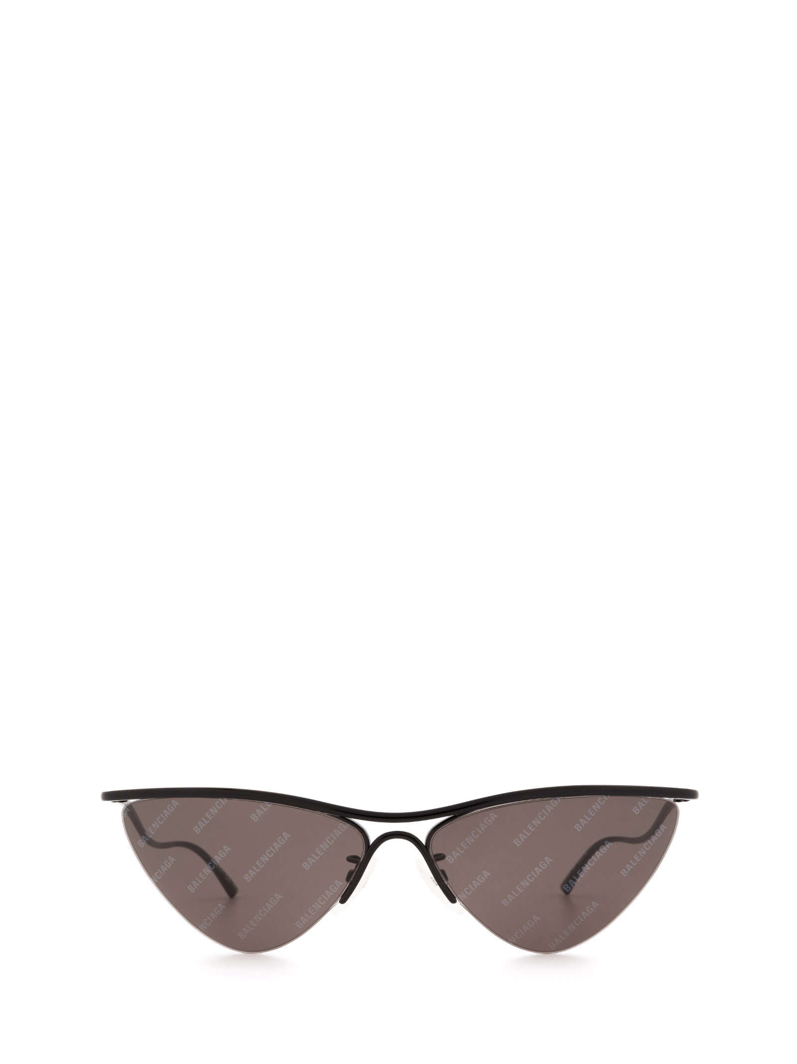 Balenciaga Balenciaga Bb0093s 001 Sunglasses