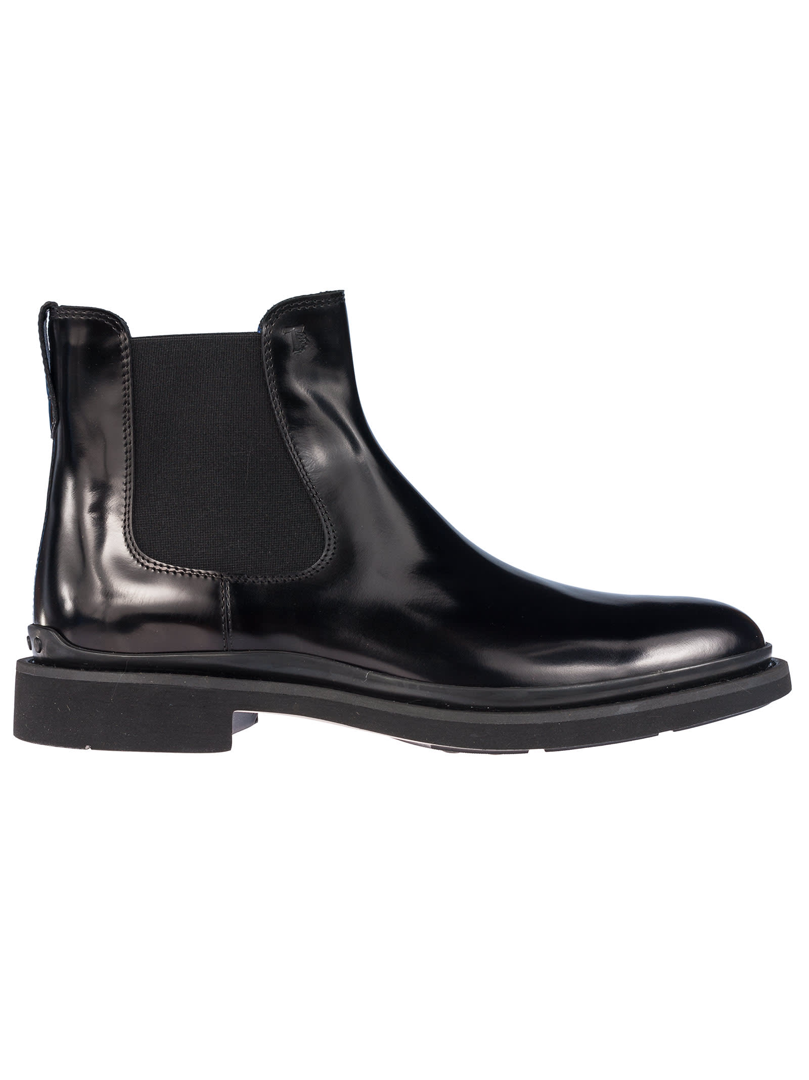 Tods Classic Boots
