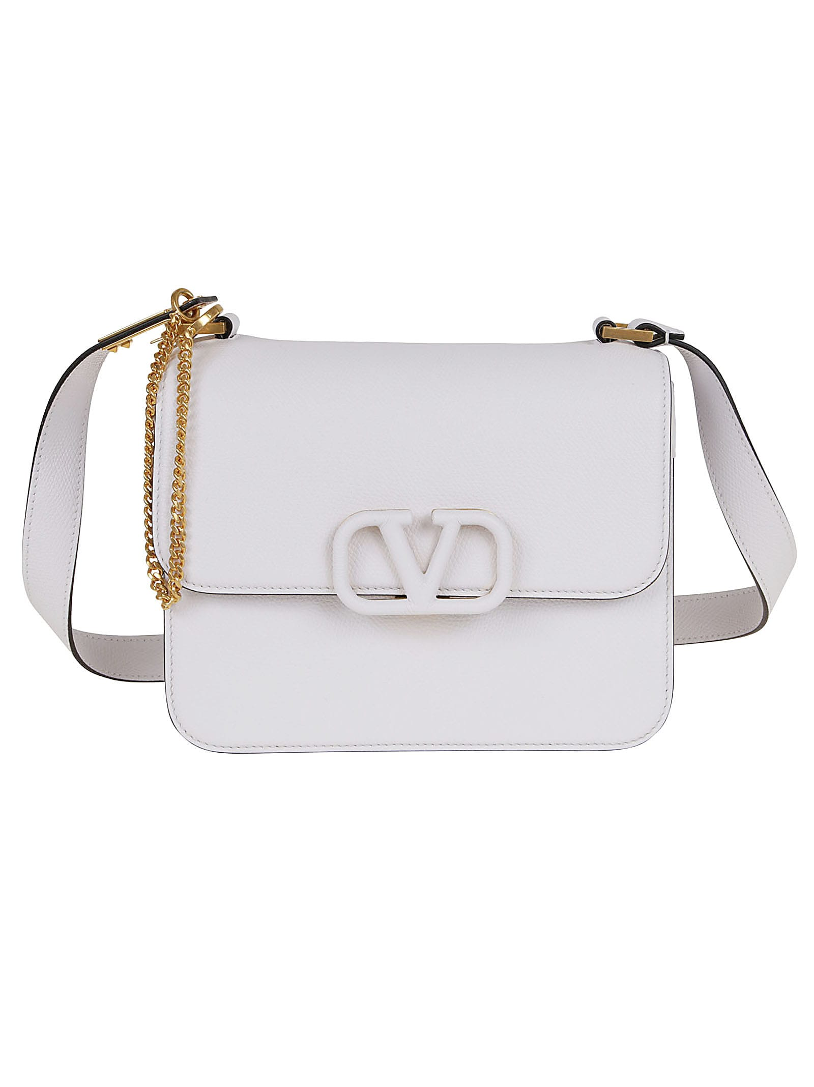 Valentino SHOULDER BAG VSLING