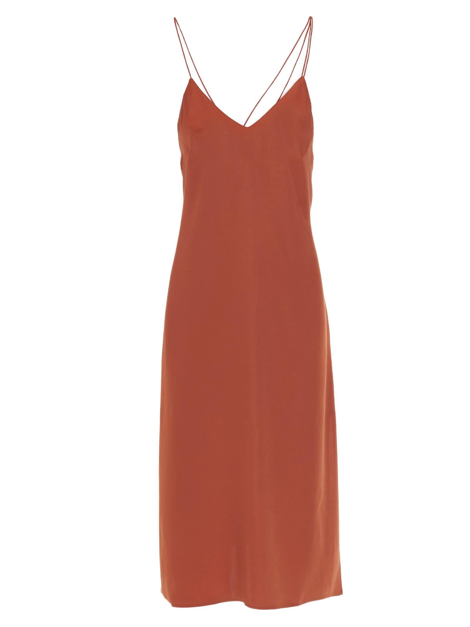 Buy Aeron giselle Dress online, shop Aeron with free shipping
