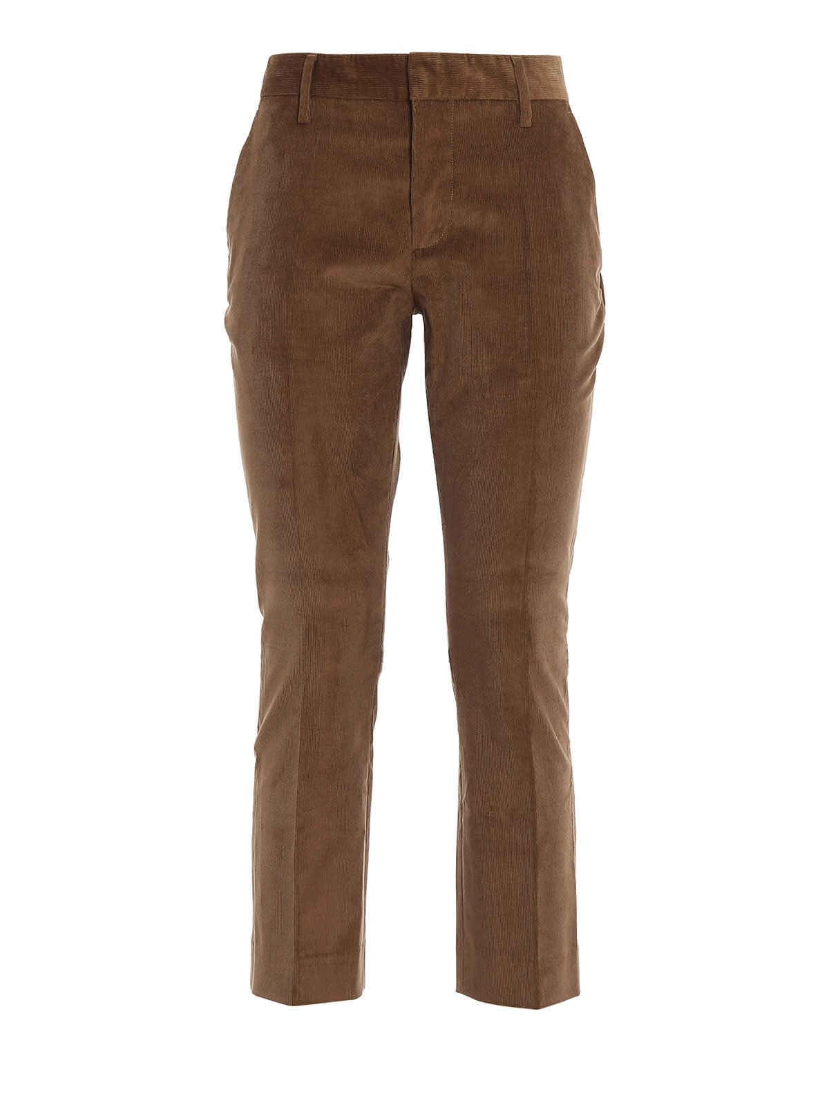 Dsquared2 Pants TROUSERS