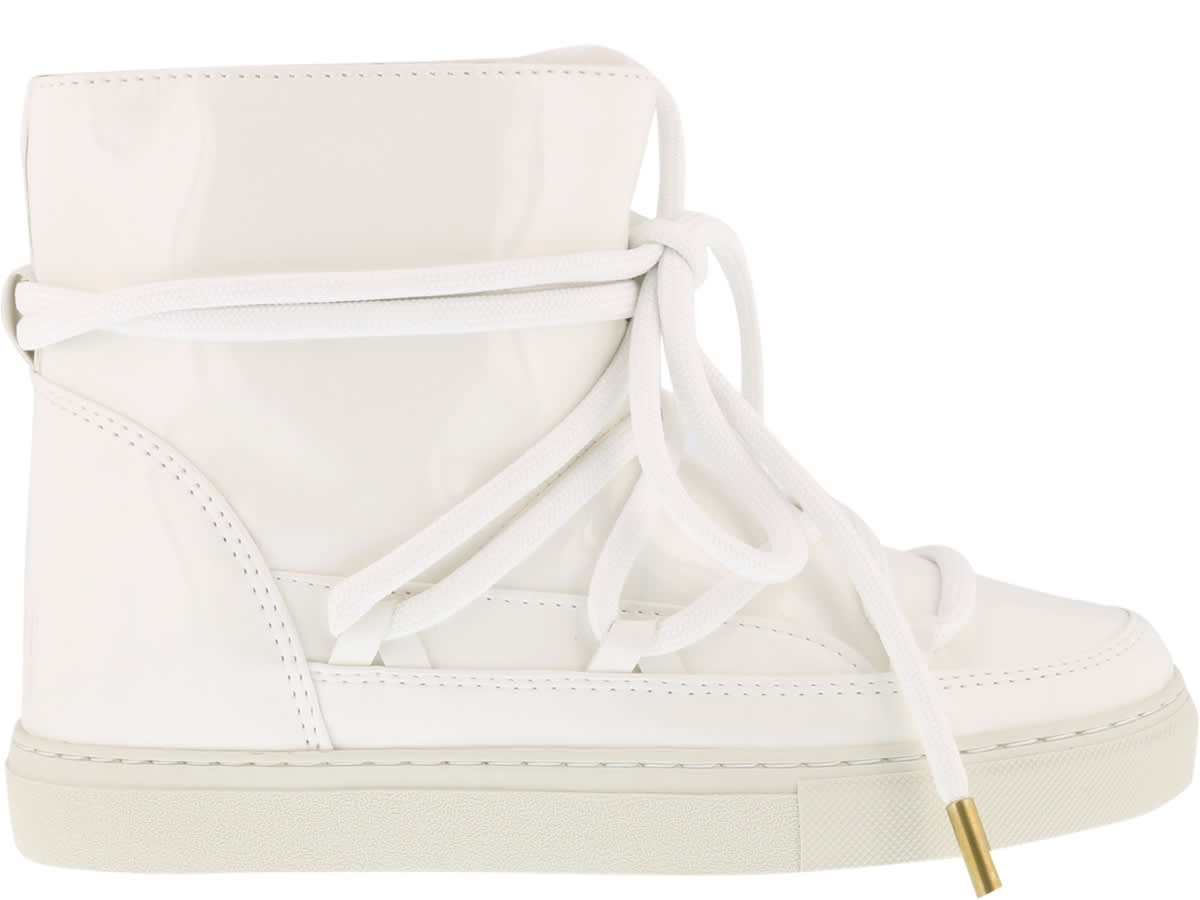 Rain Snow Boot