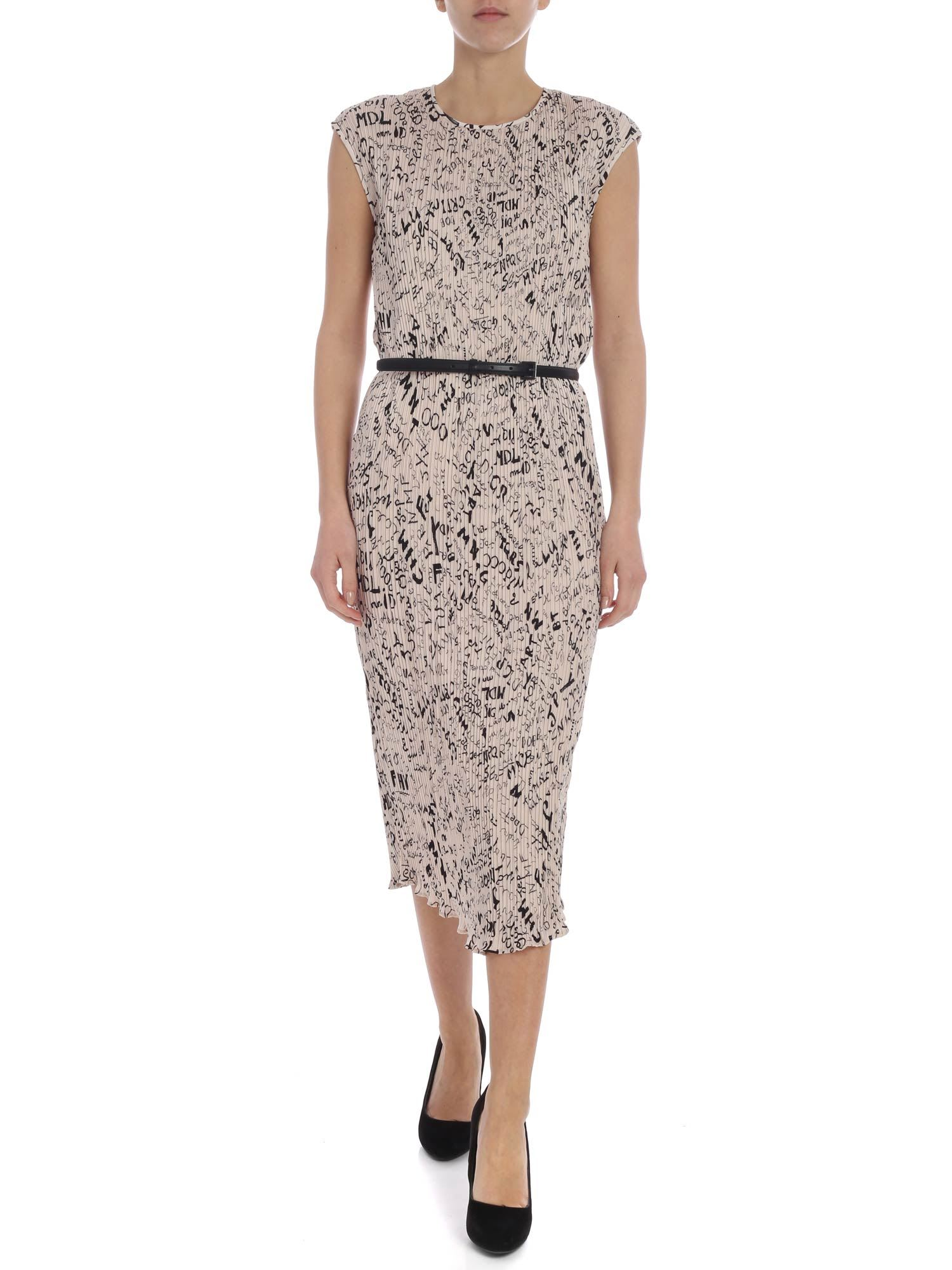 Max Mara – Rino Dress