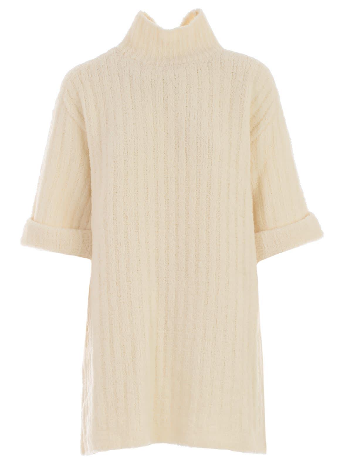 Courrèges Dress S & s Mini