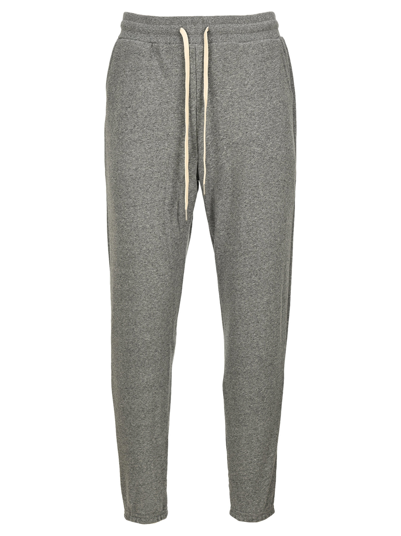 John Elliott La Sweatpants