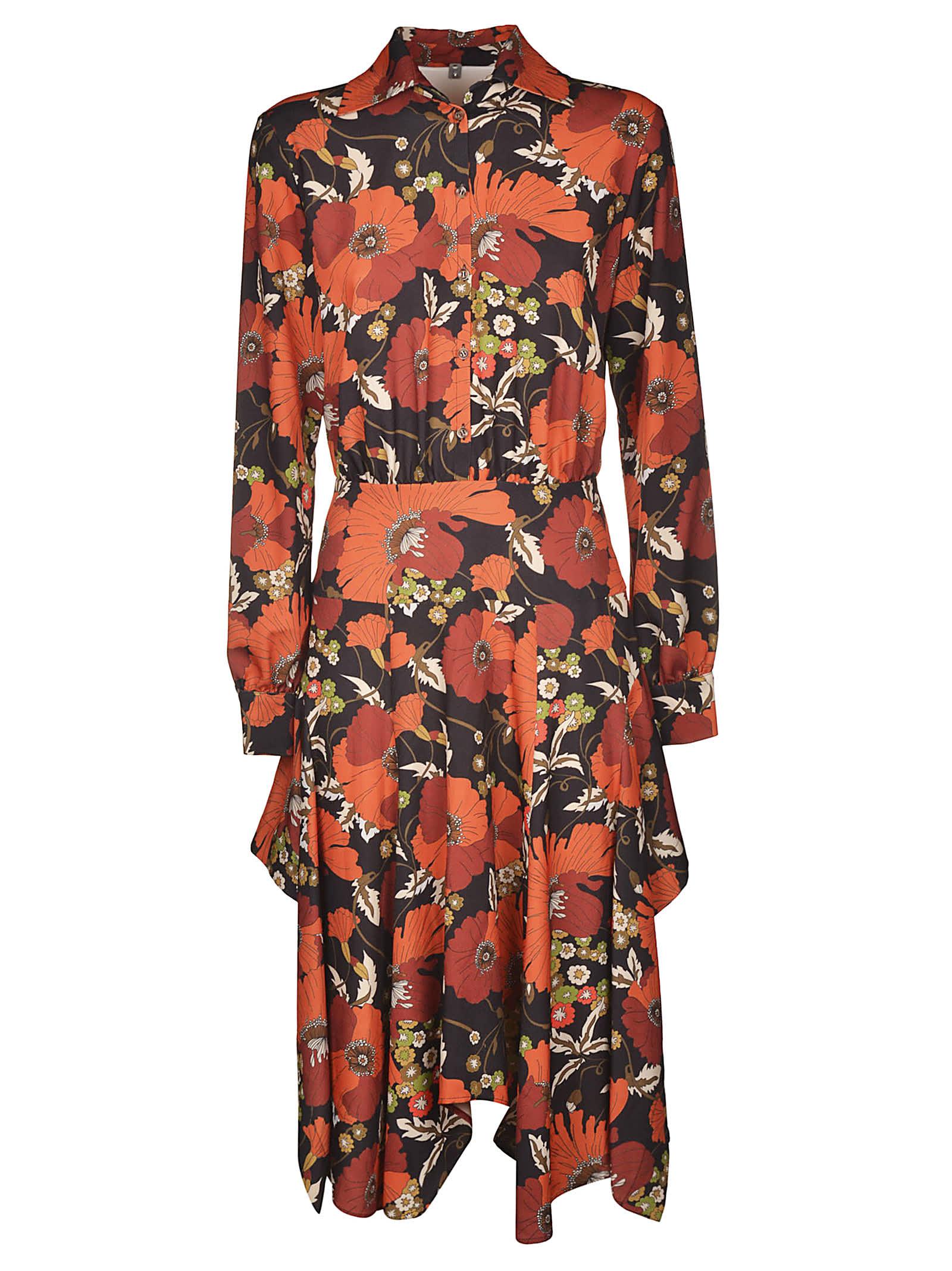 Dodo Bar Or Natasha Dress