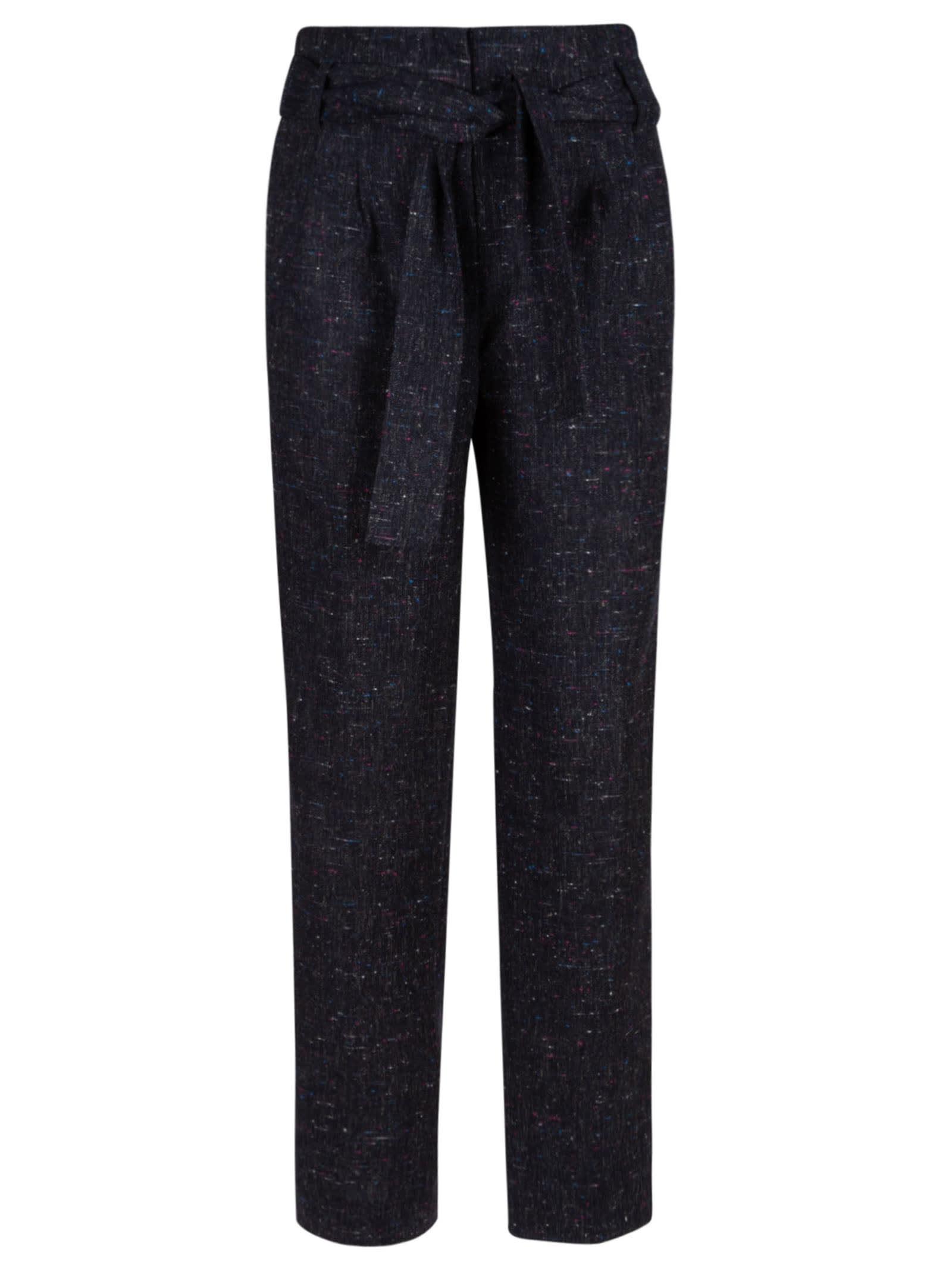 Ronan Trousers