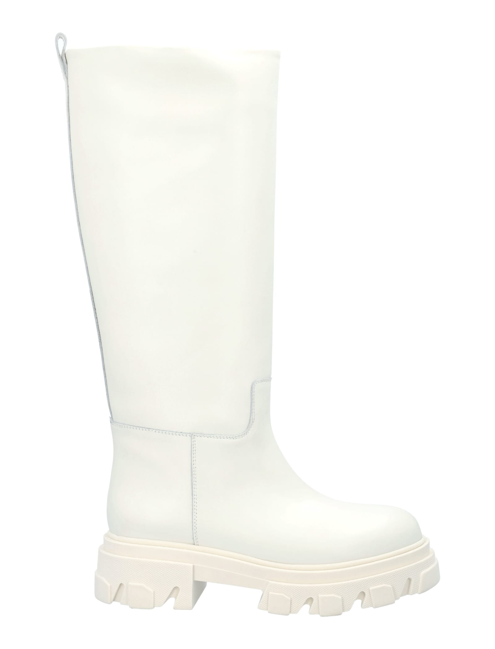 Perni 07 Combat Boot